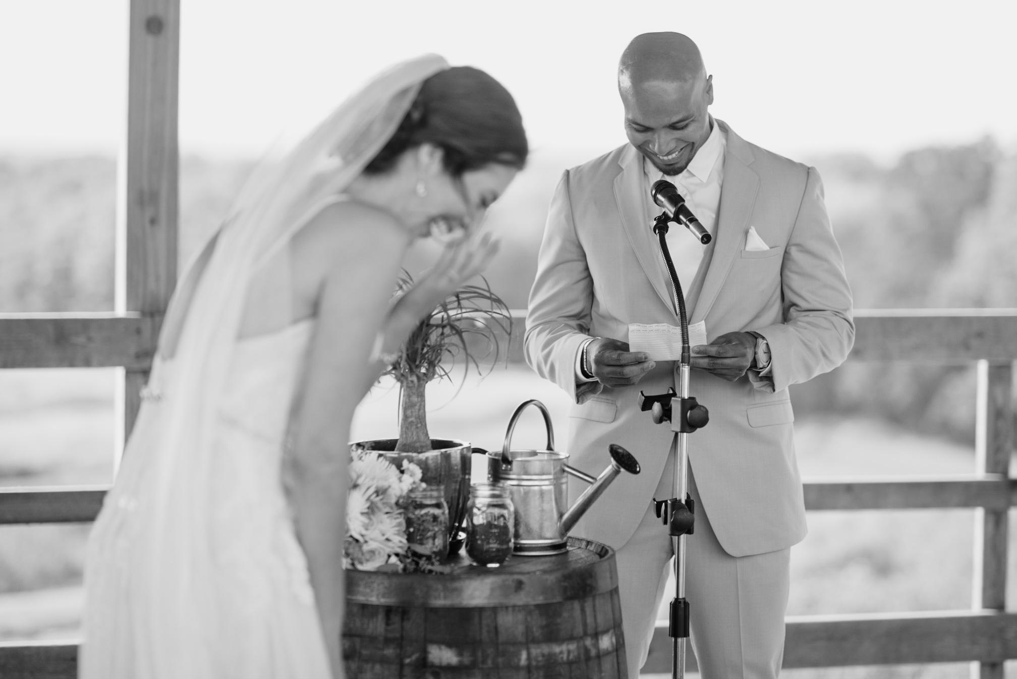 mapleside farm wedding-0089.jpg