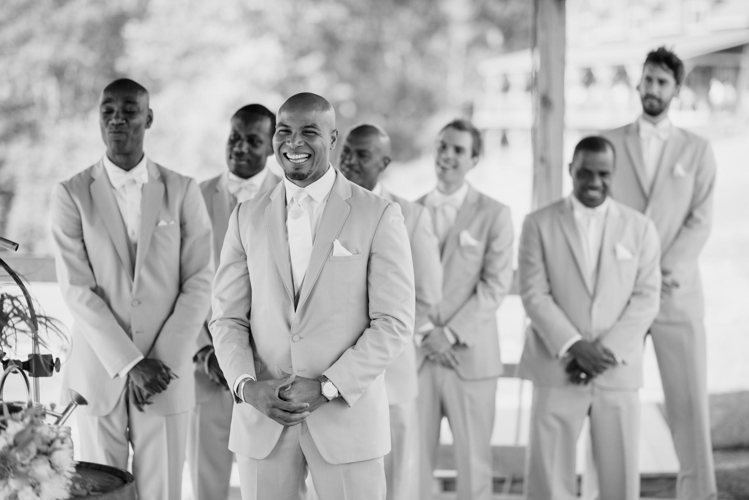 mapleside farm wedding-0090.jpg
