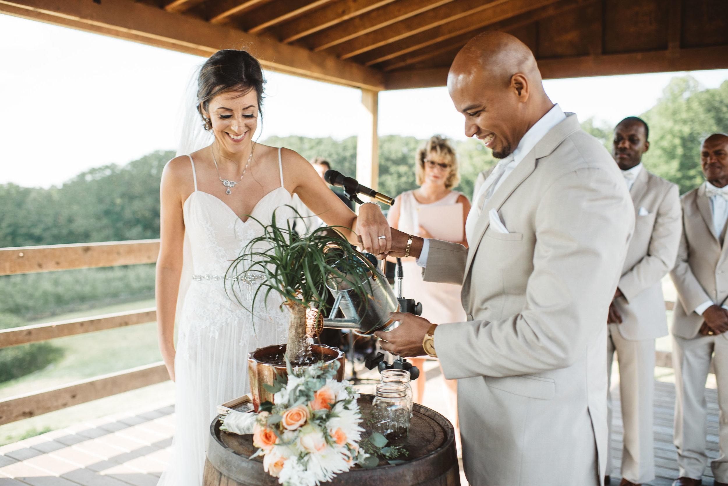 mapleside farm wedding-0092.jpg