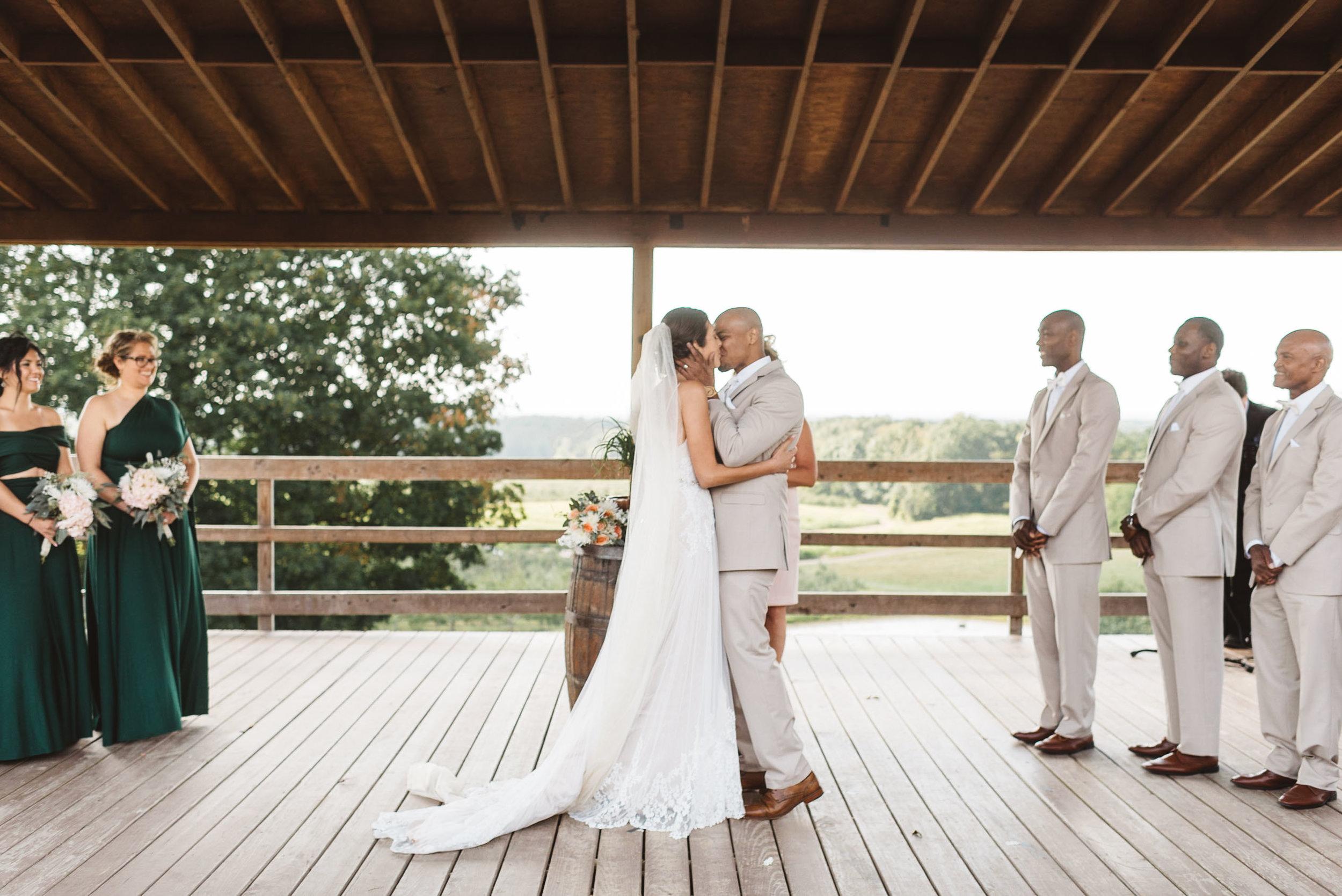 mapleside farm wedding-0093.jpg