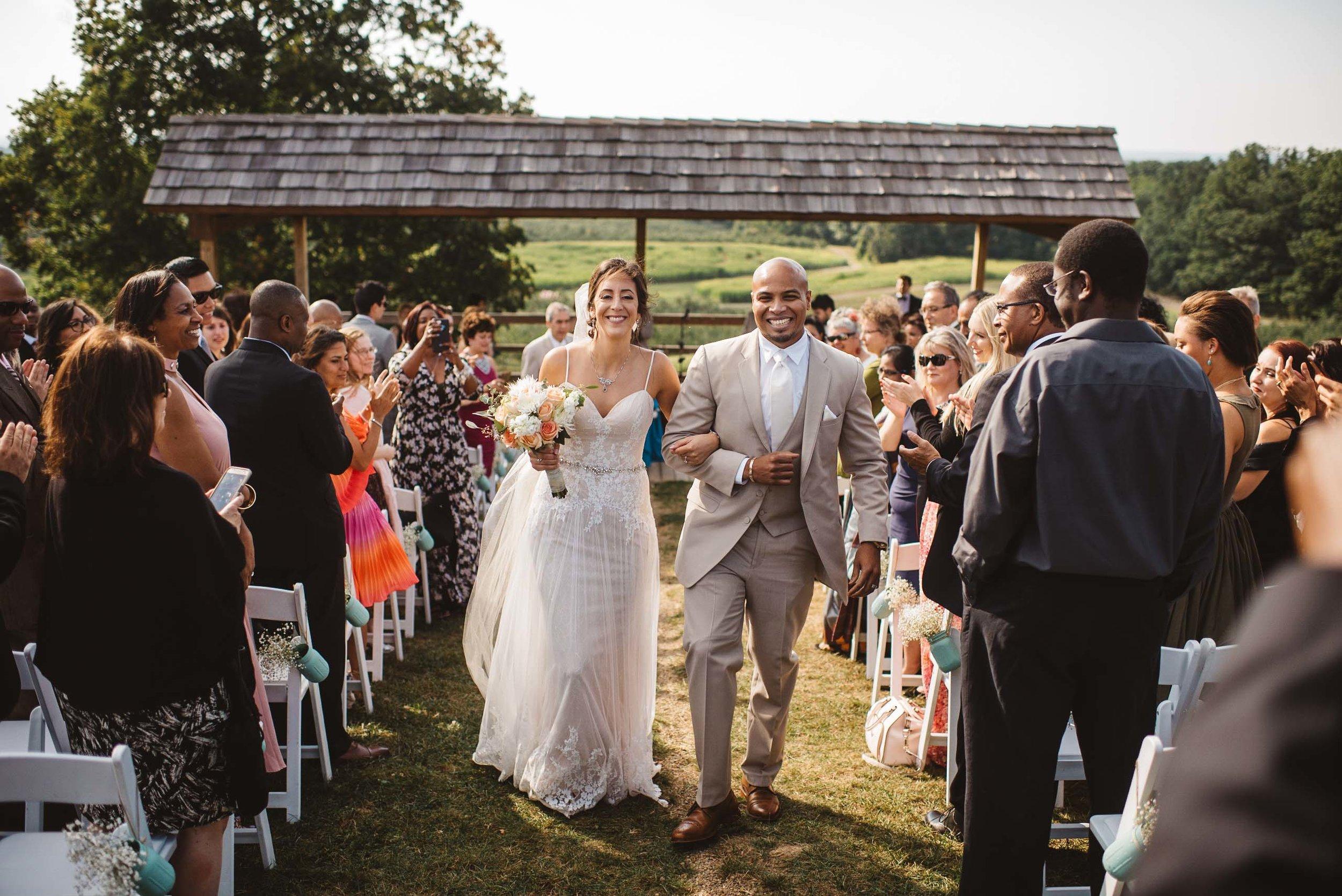 mapleside farm wedding-0096.jpg