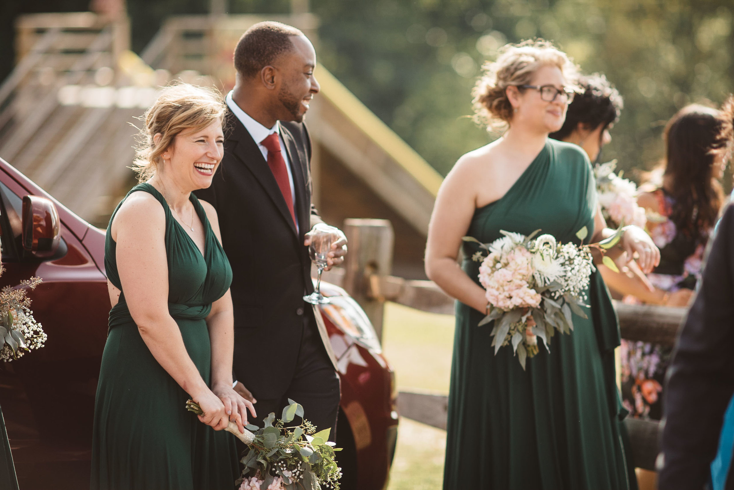 mapleside farm wedding-0098.jpg
