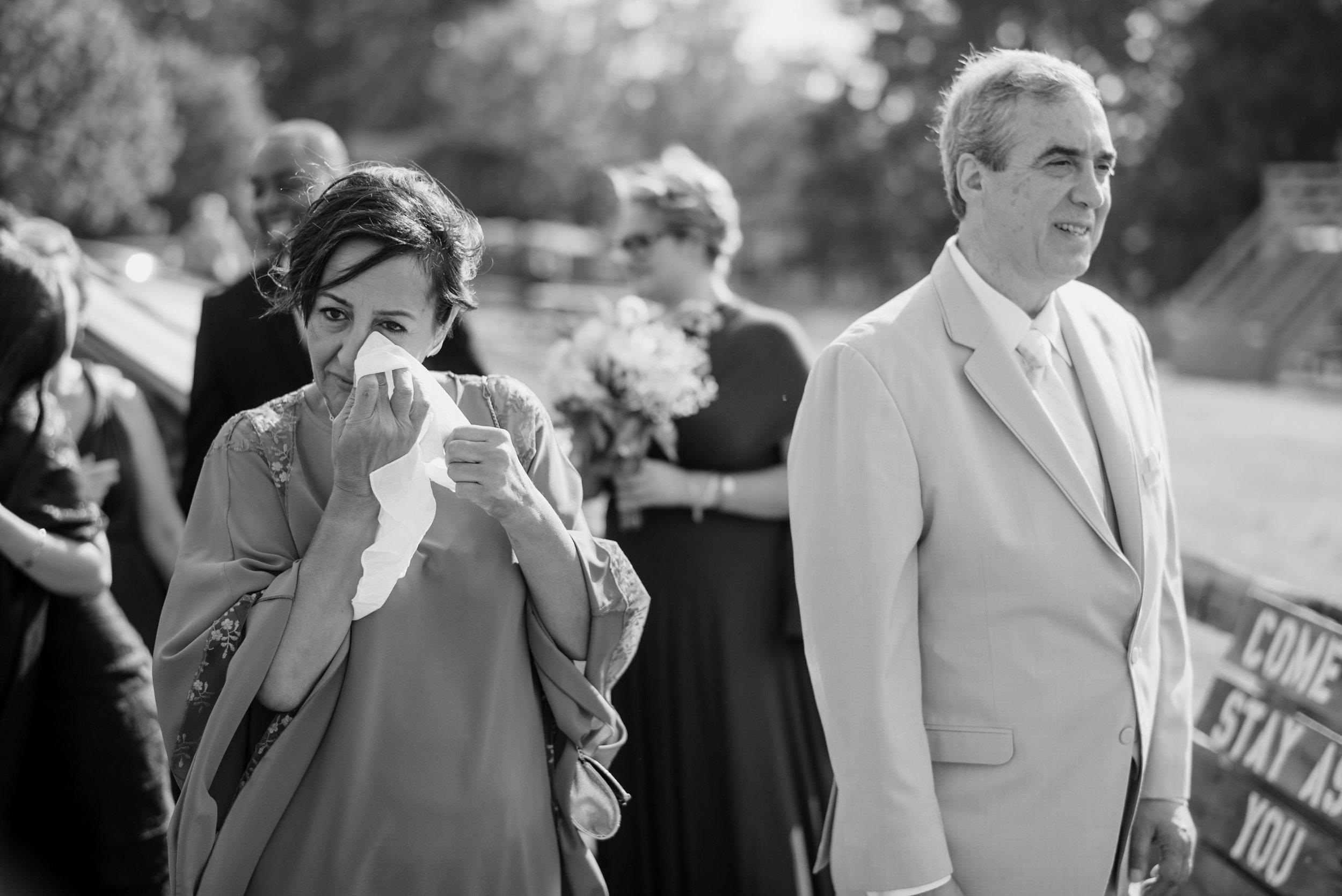 mapleside farm wedding-0099.jpg