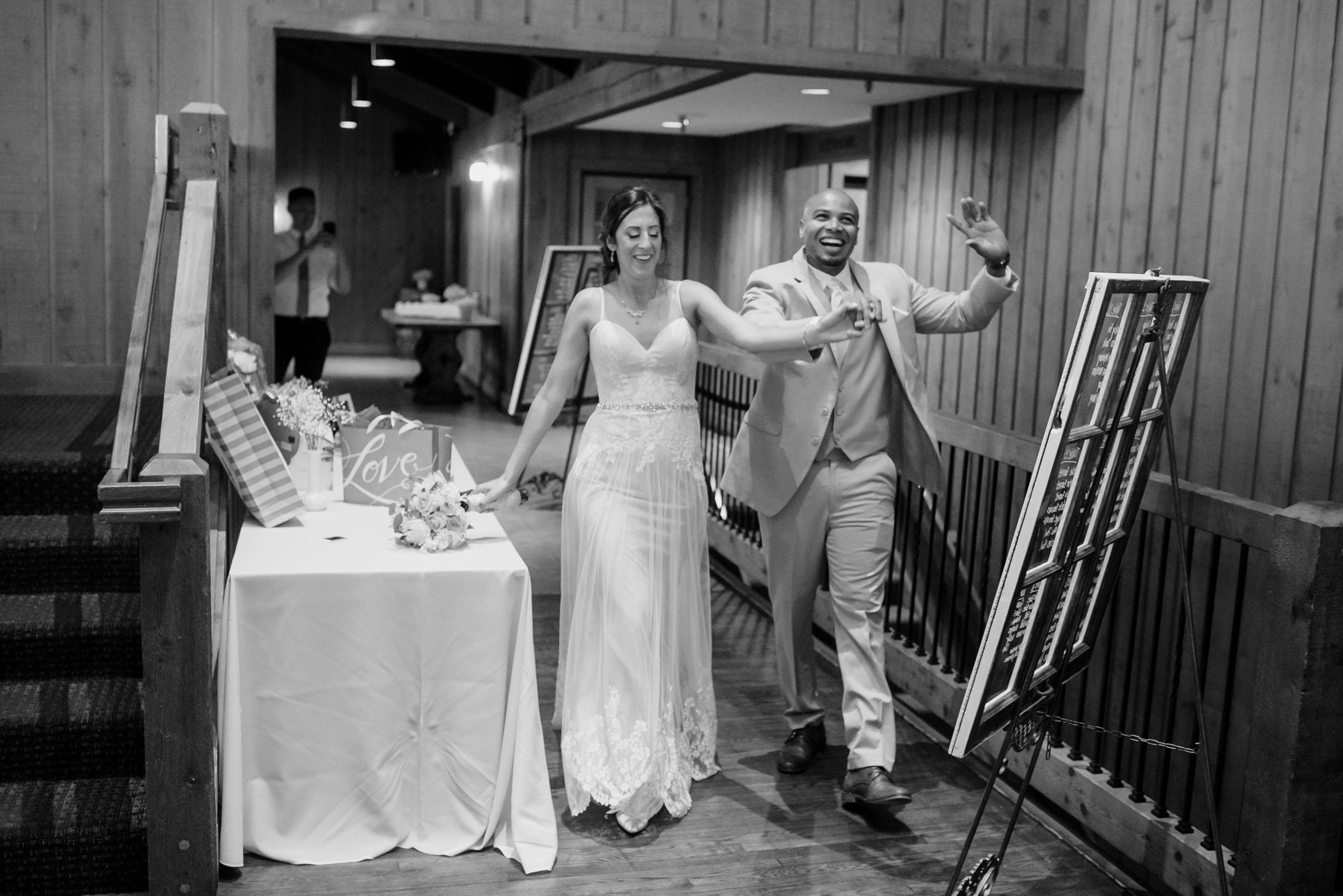 mapleside farm wedding-0105.jpg