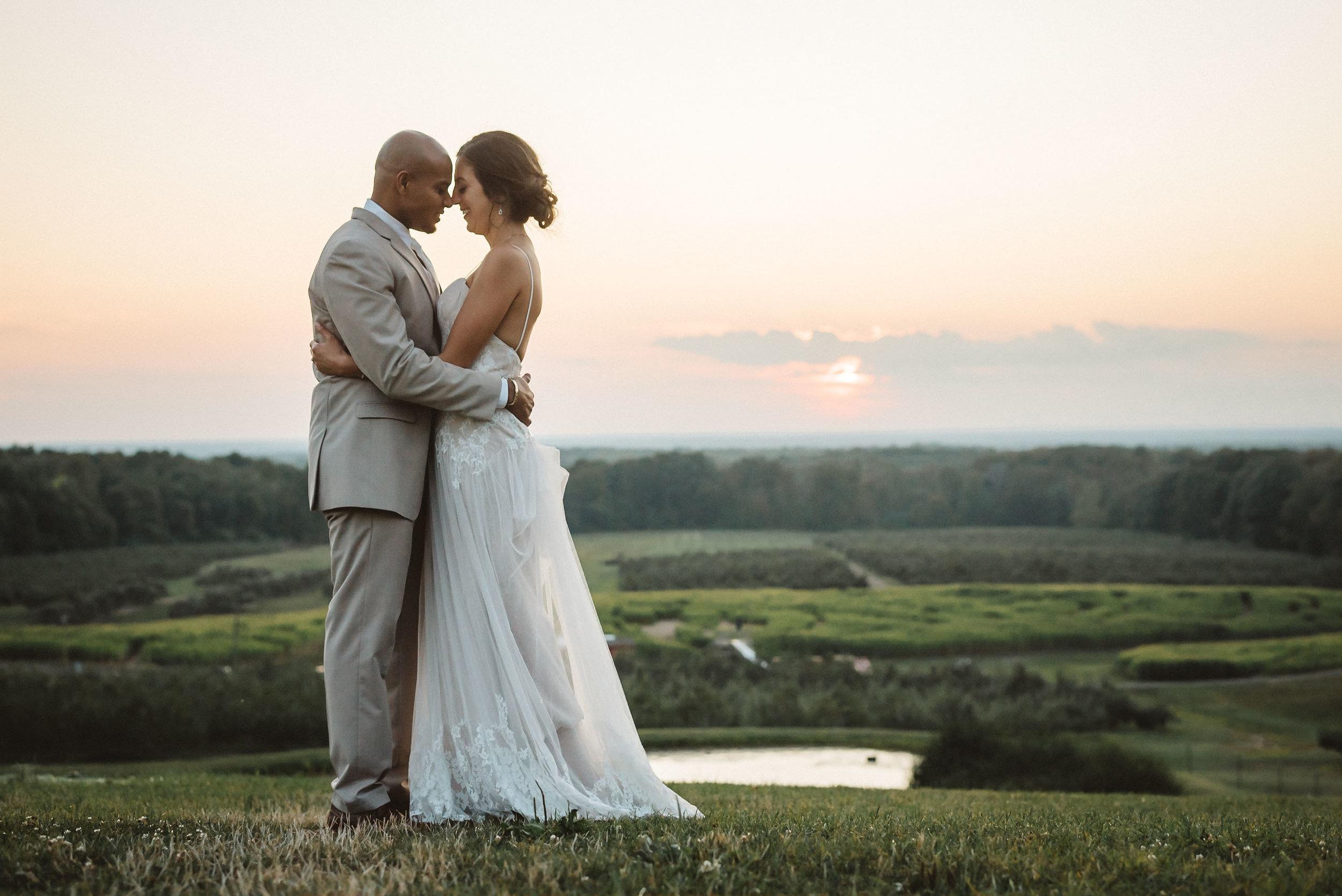 mapleside farm wedding-0116.jpg