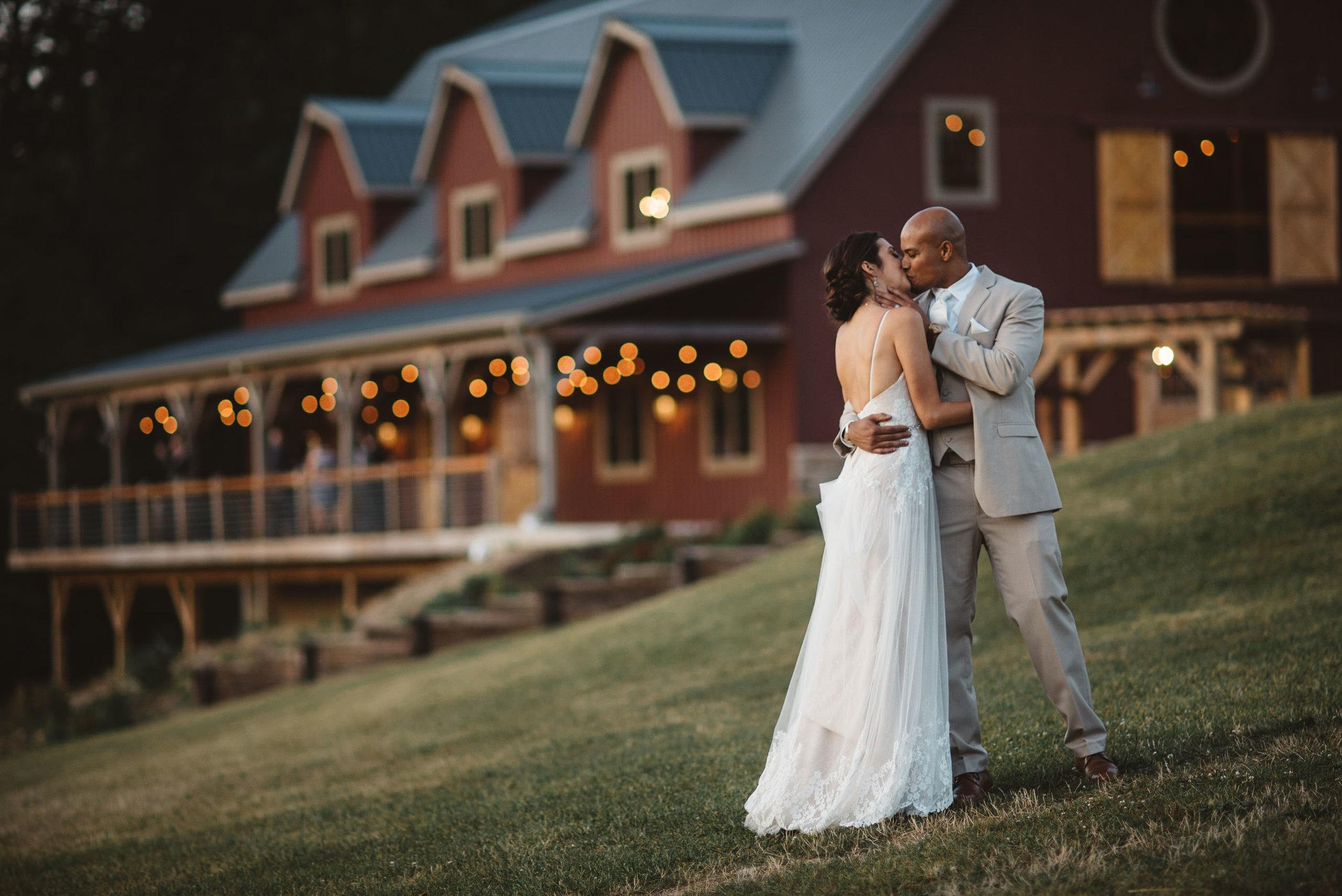 mapleside farm wedding-0117.jpg