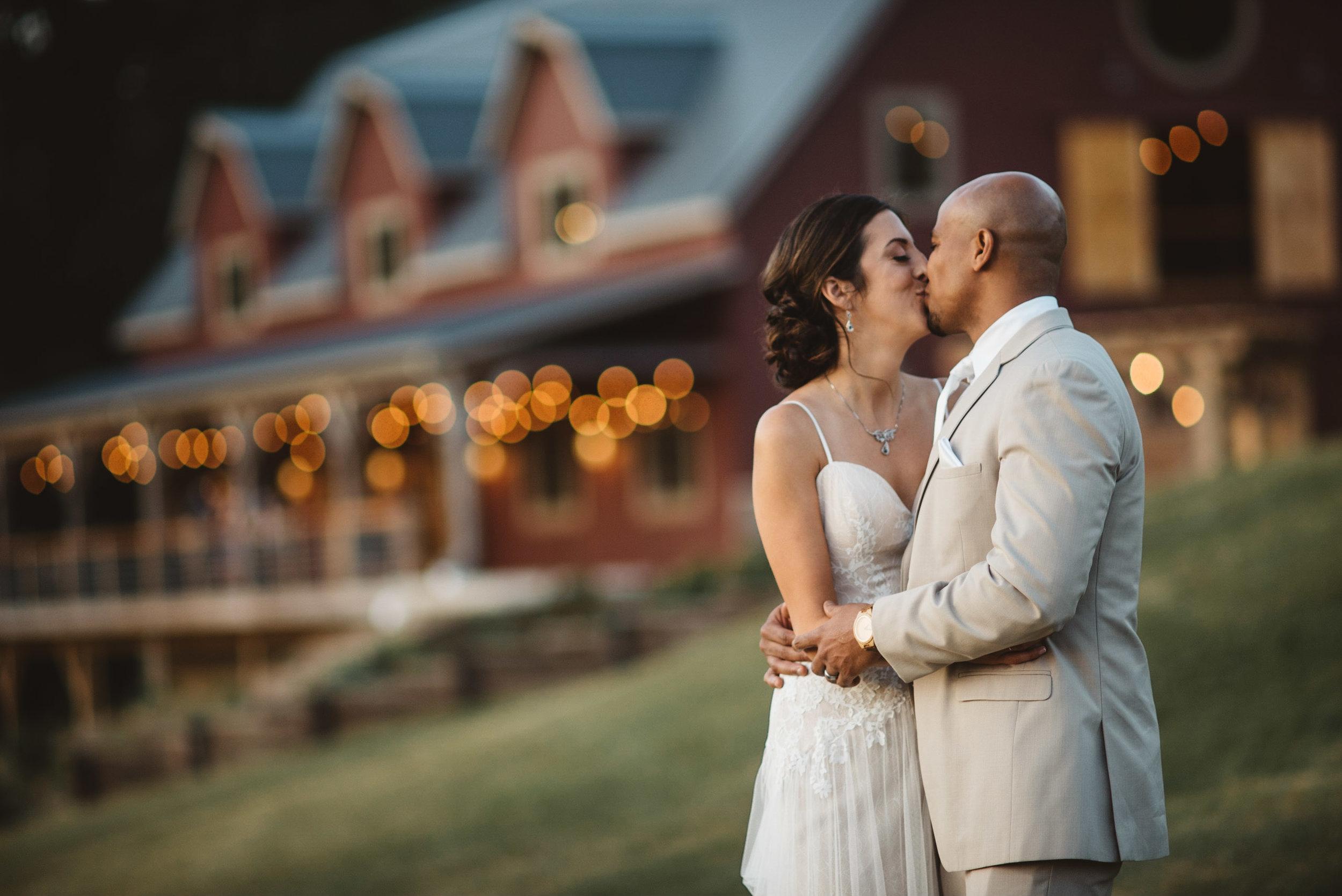 mapleside farm wedding-0119.jpg