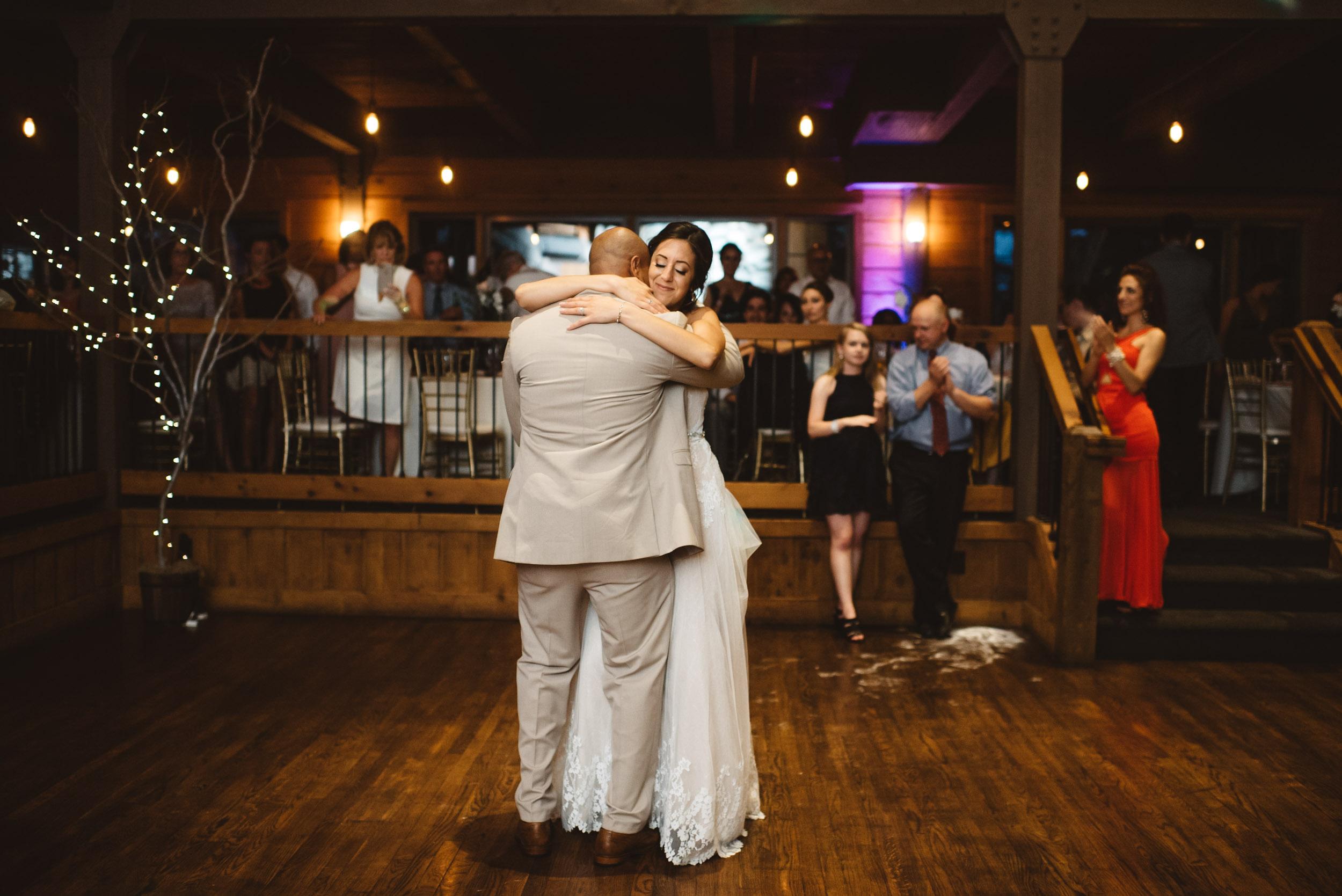 mapleside farm wedding-0122.jpg