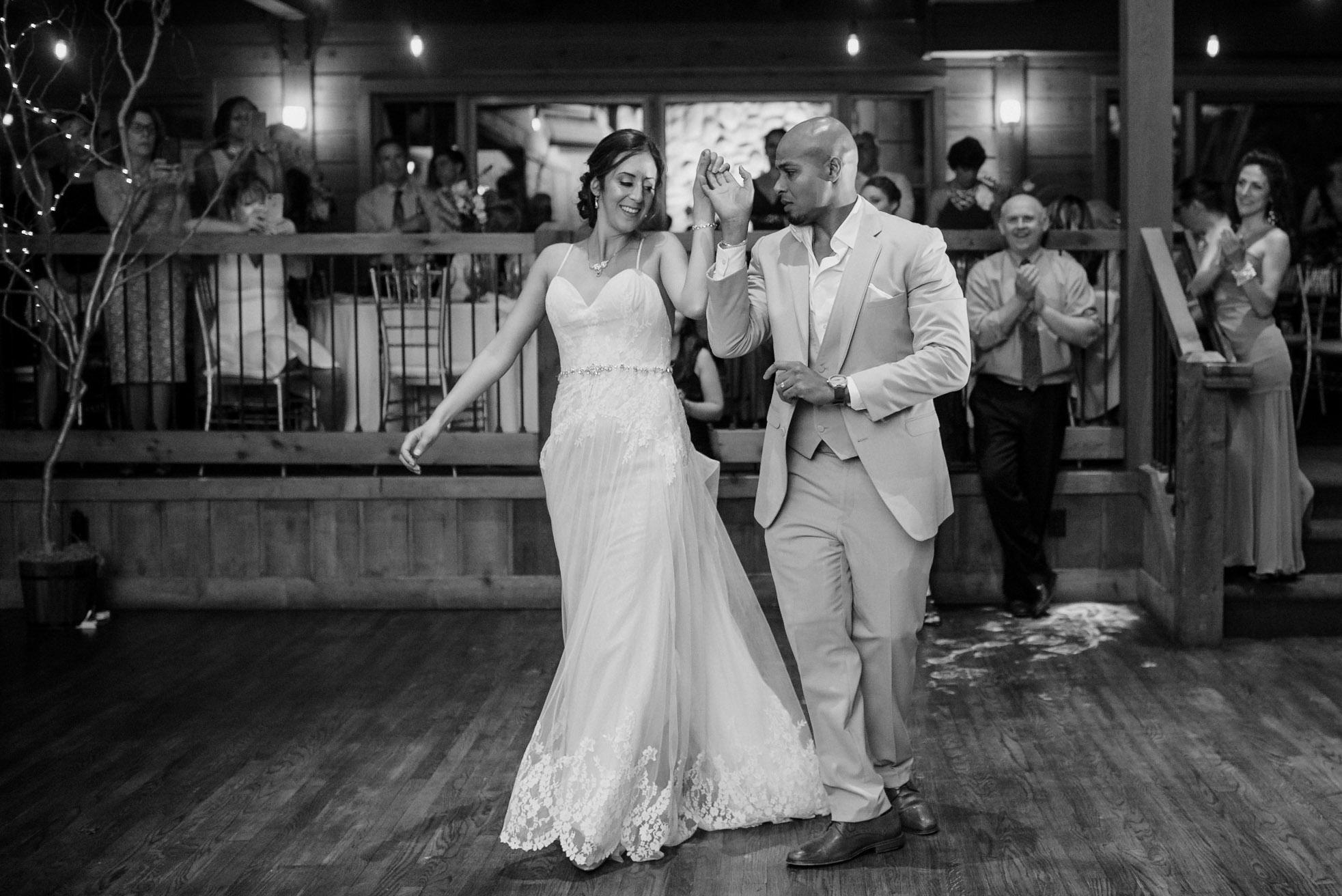 mapleside farm wedding-0124.jpg
