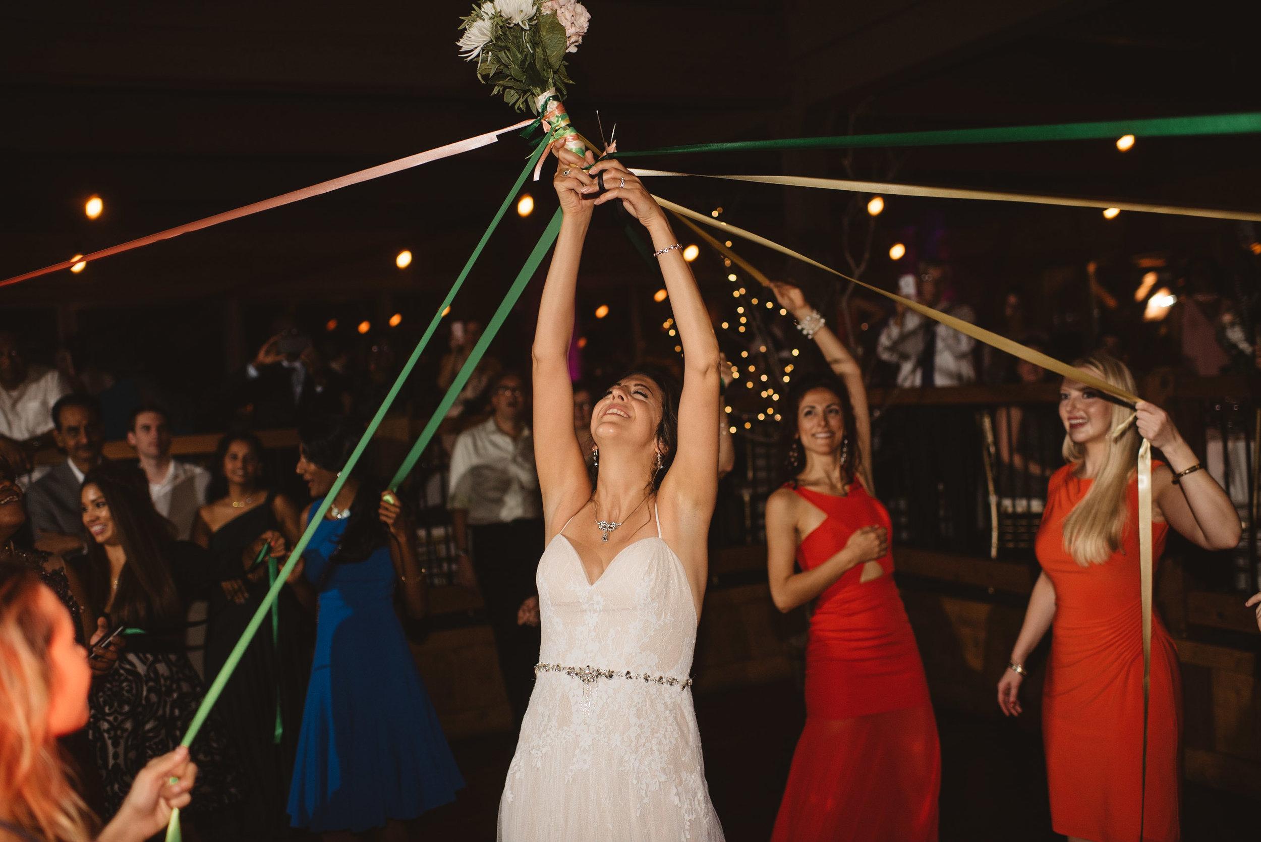 mapleside farm wedding-0131.jpg