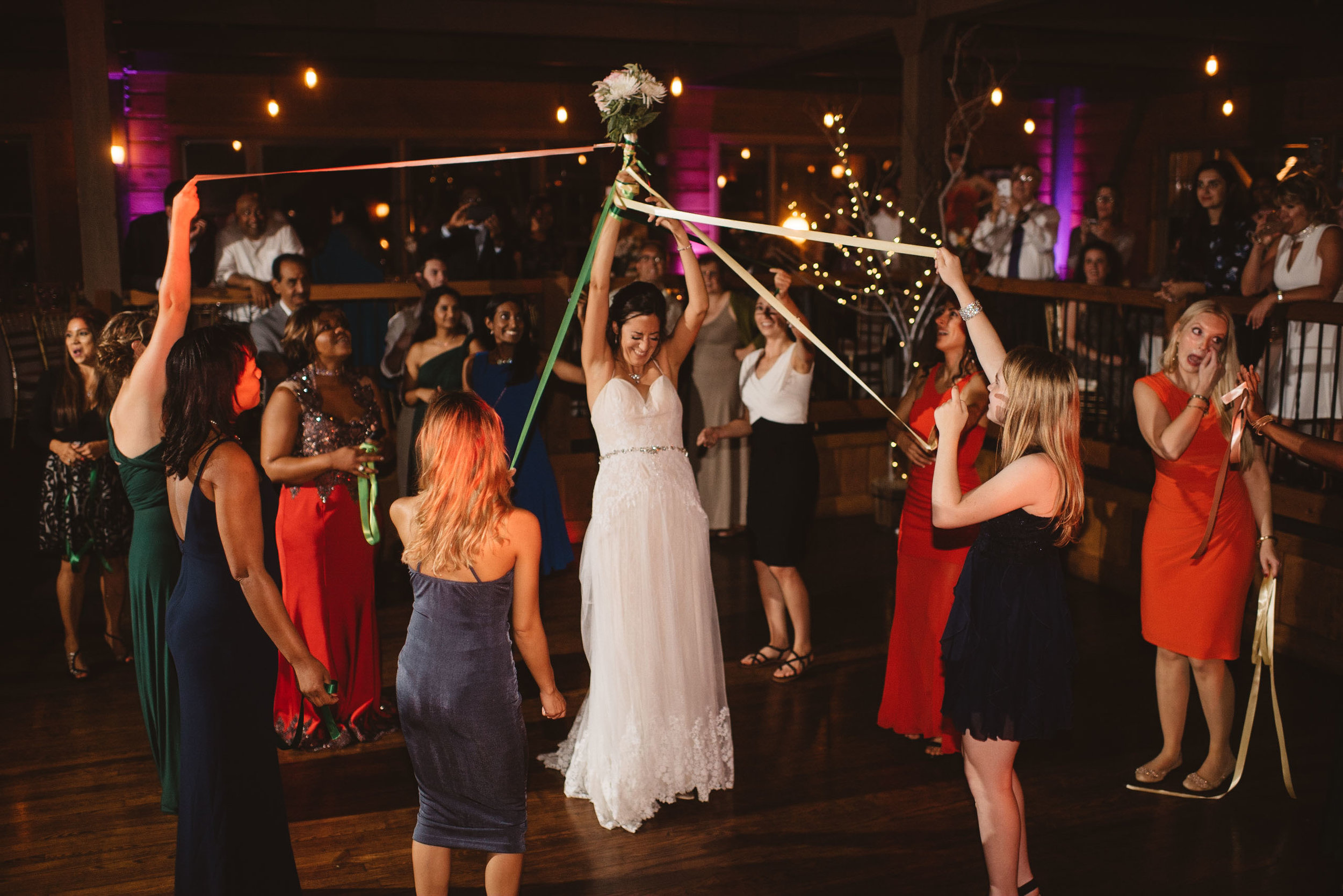 mapleside farm wedding-0132.jpg
