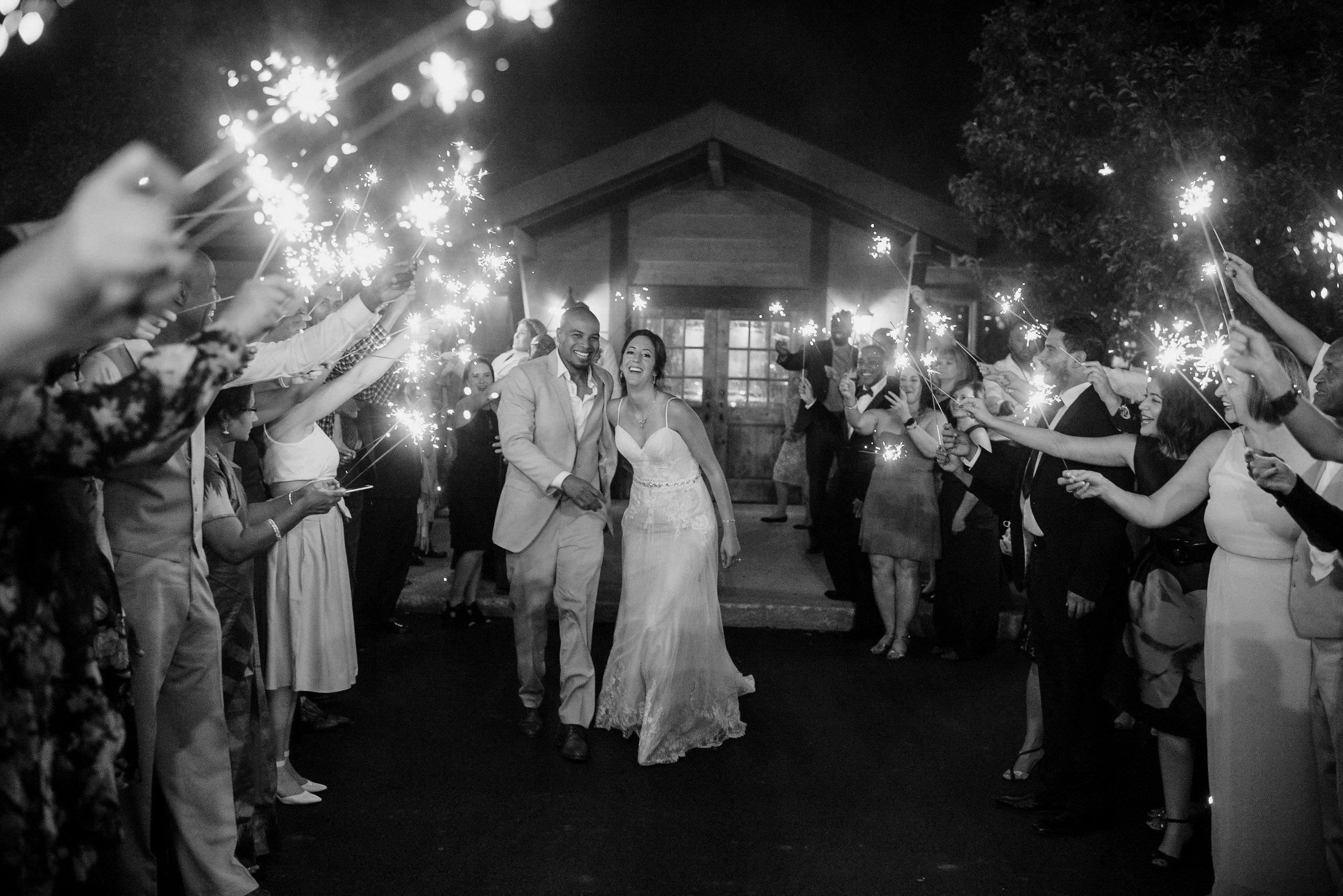 mapleside farm wedding-0138.jpg