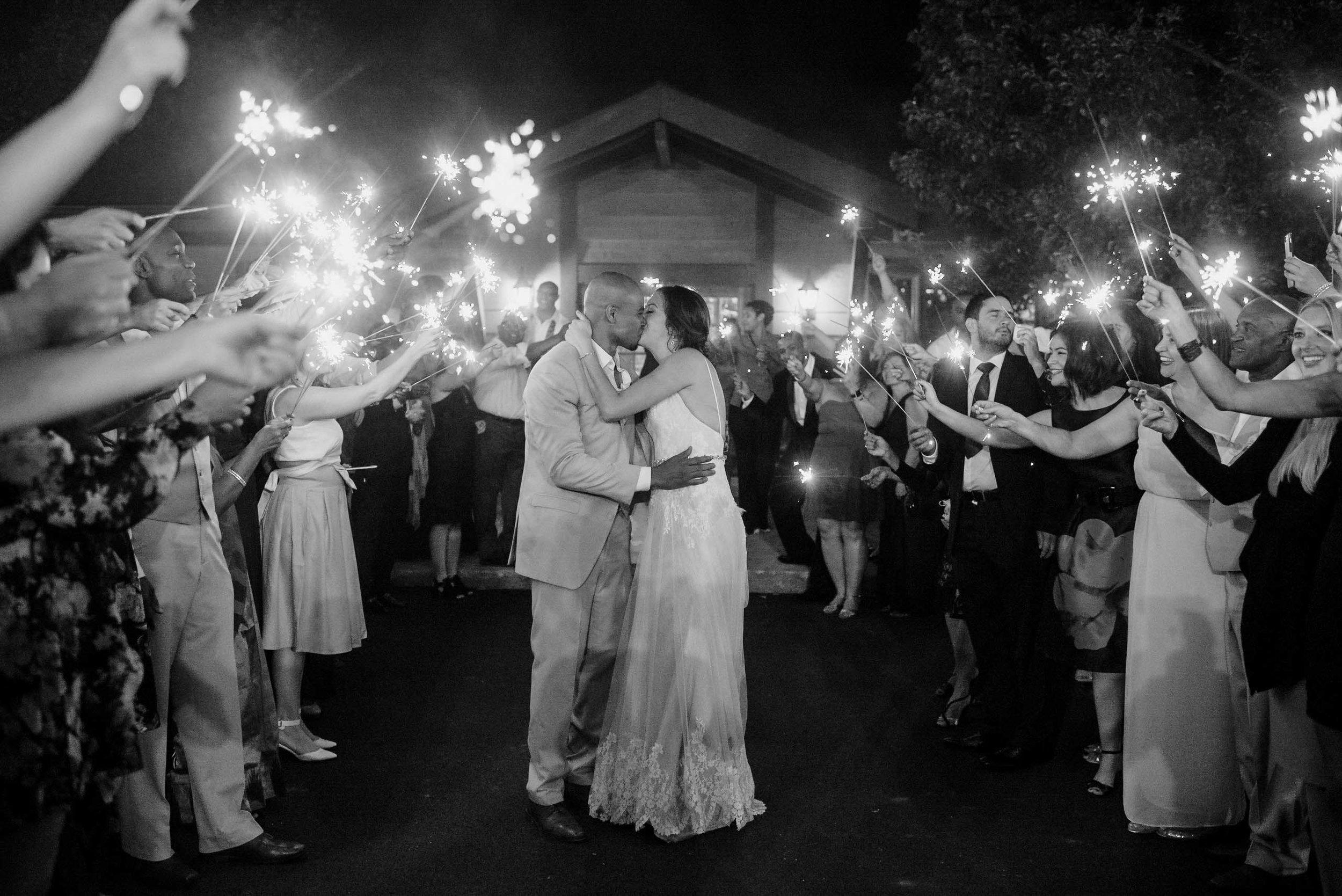 mapleside farm wedding-0139.jpg