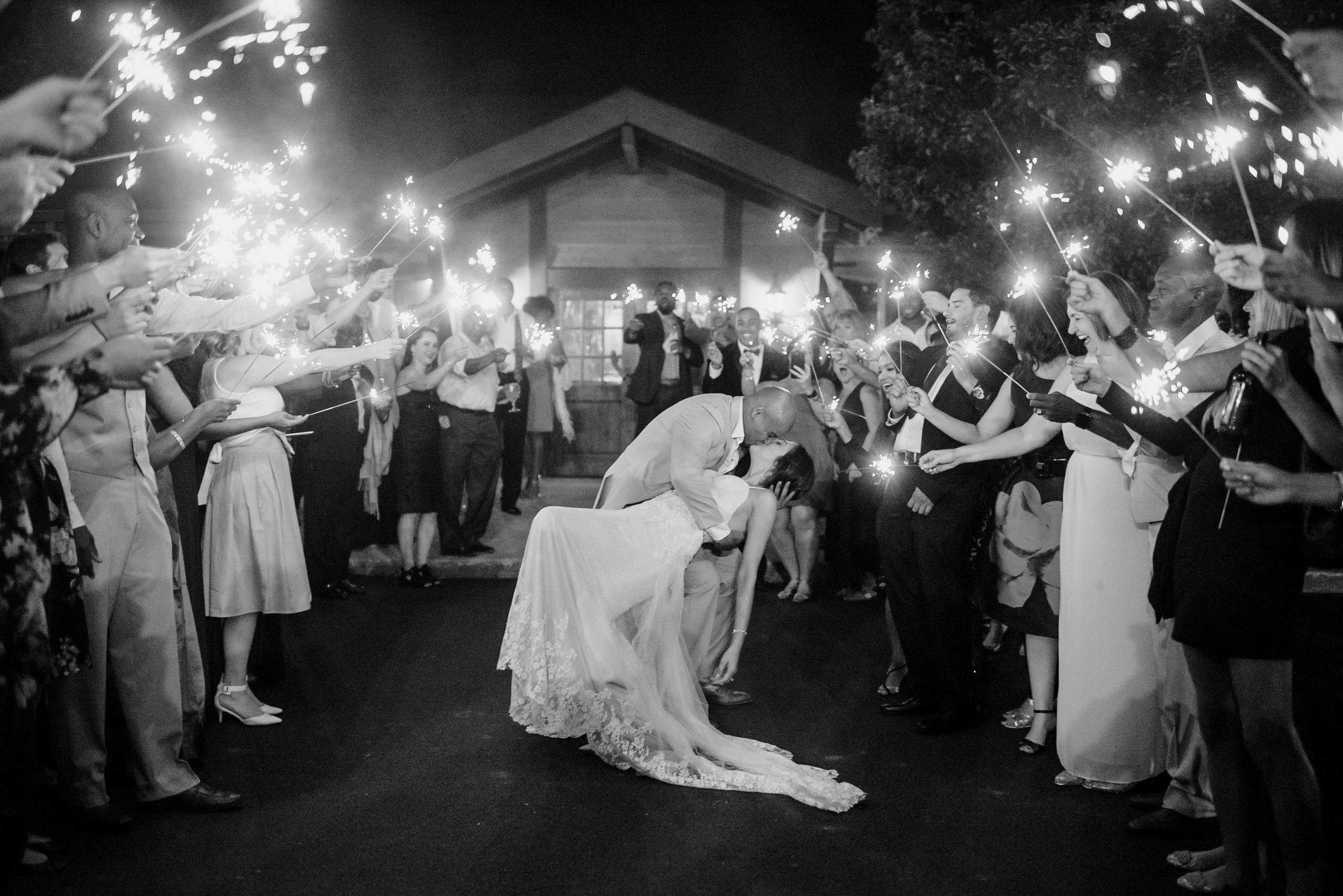 mapleside farm wedding-0140.jpg