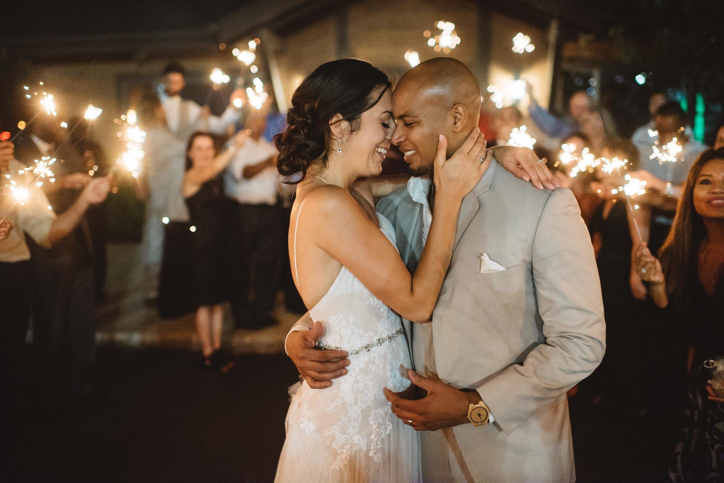 mapleside farm wedding-0141.jpg