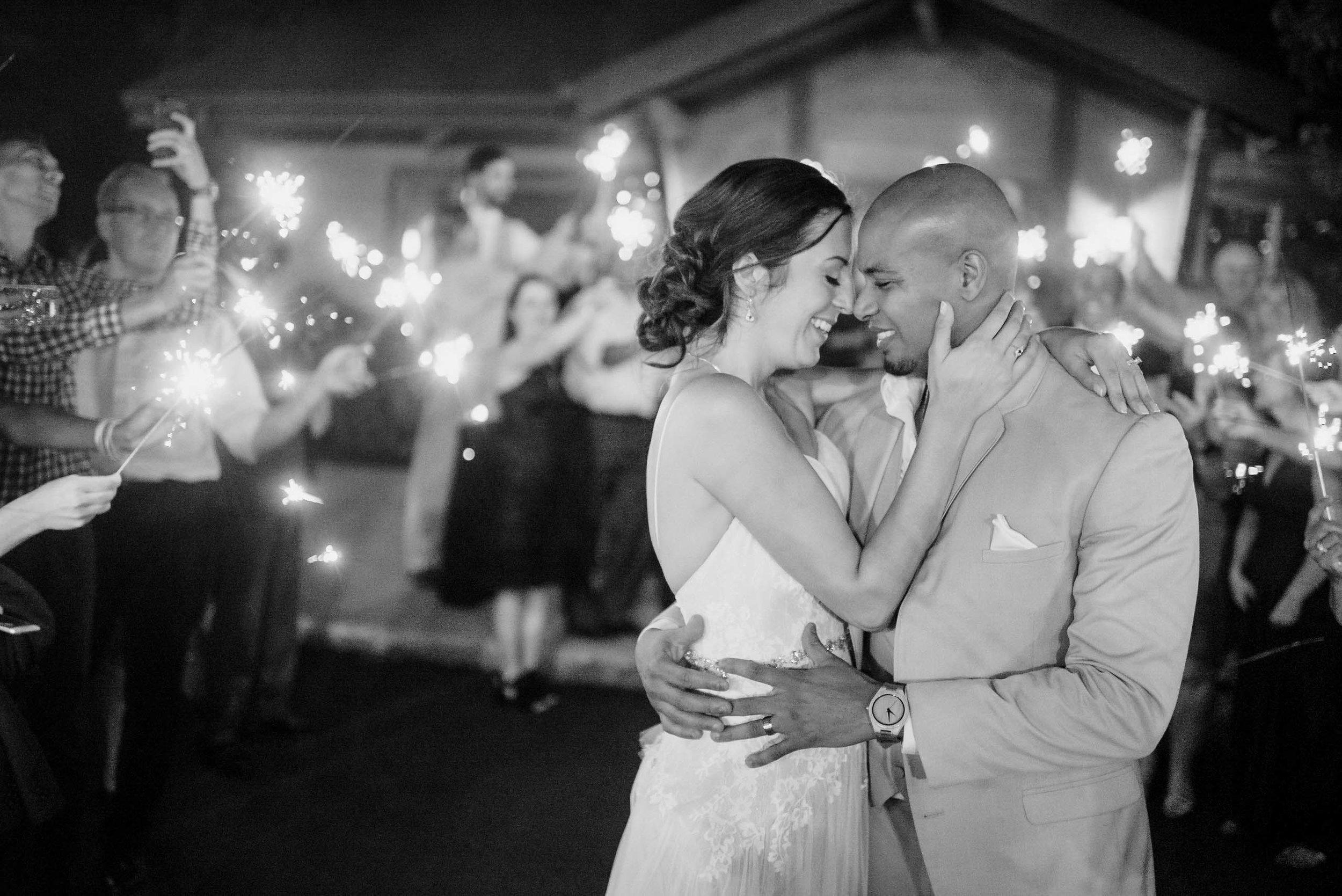 mapleside farm wedding-0142.jpg