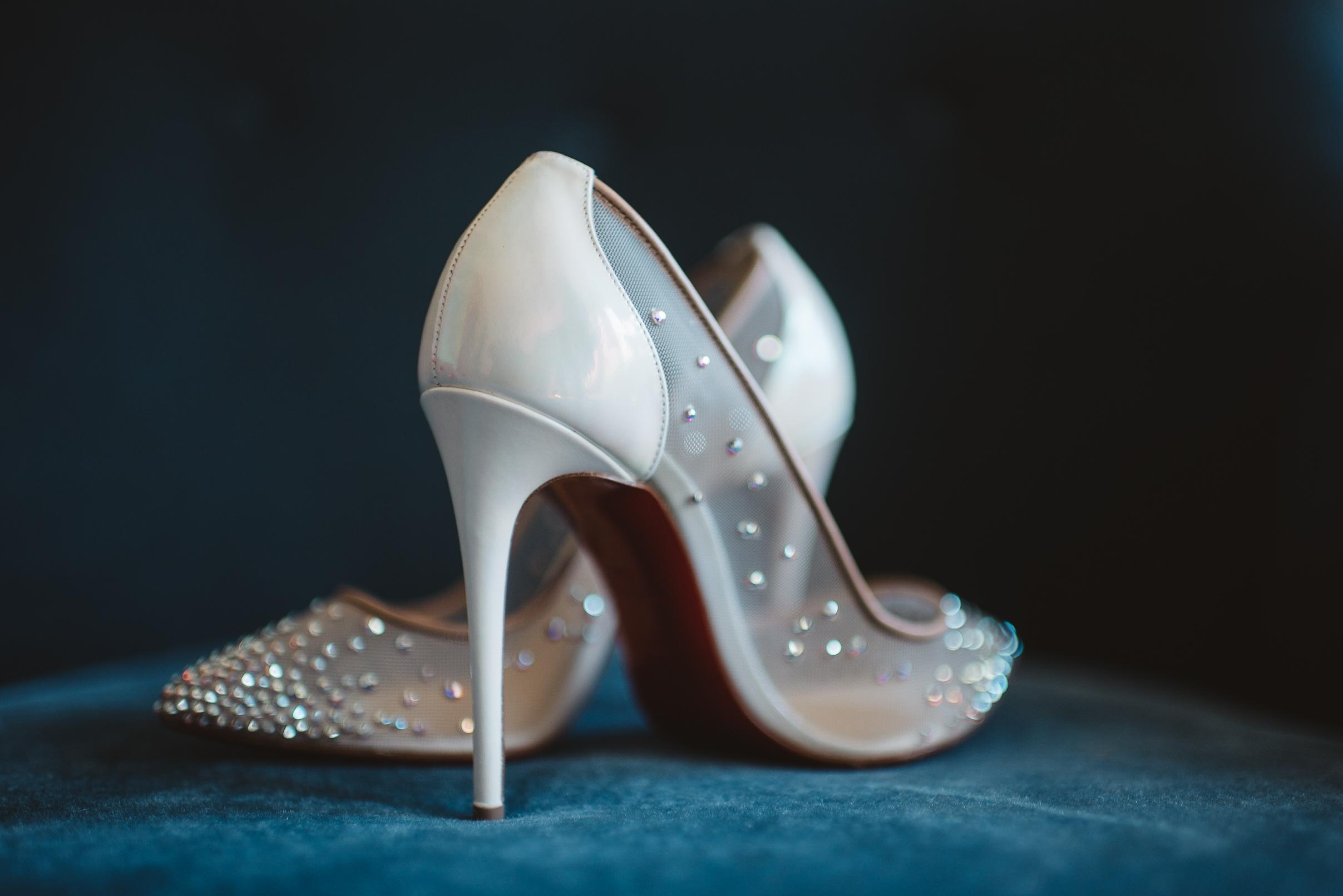 bridgeport art center wedding-0005.jpg