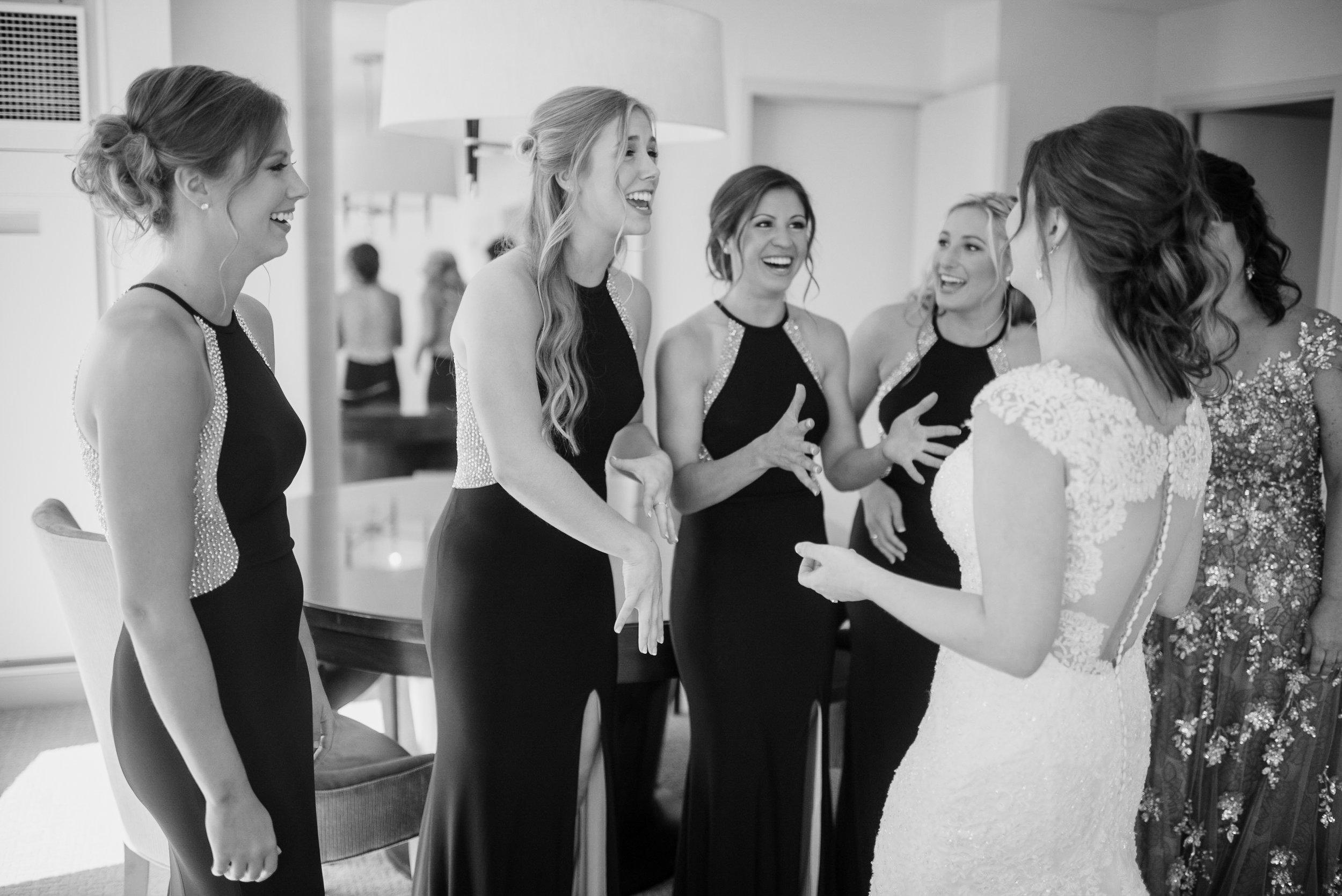 bridgeport art center wedding-0012.jpg