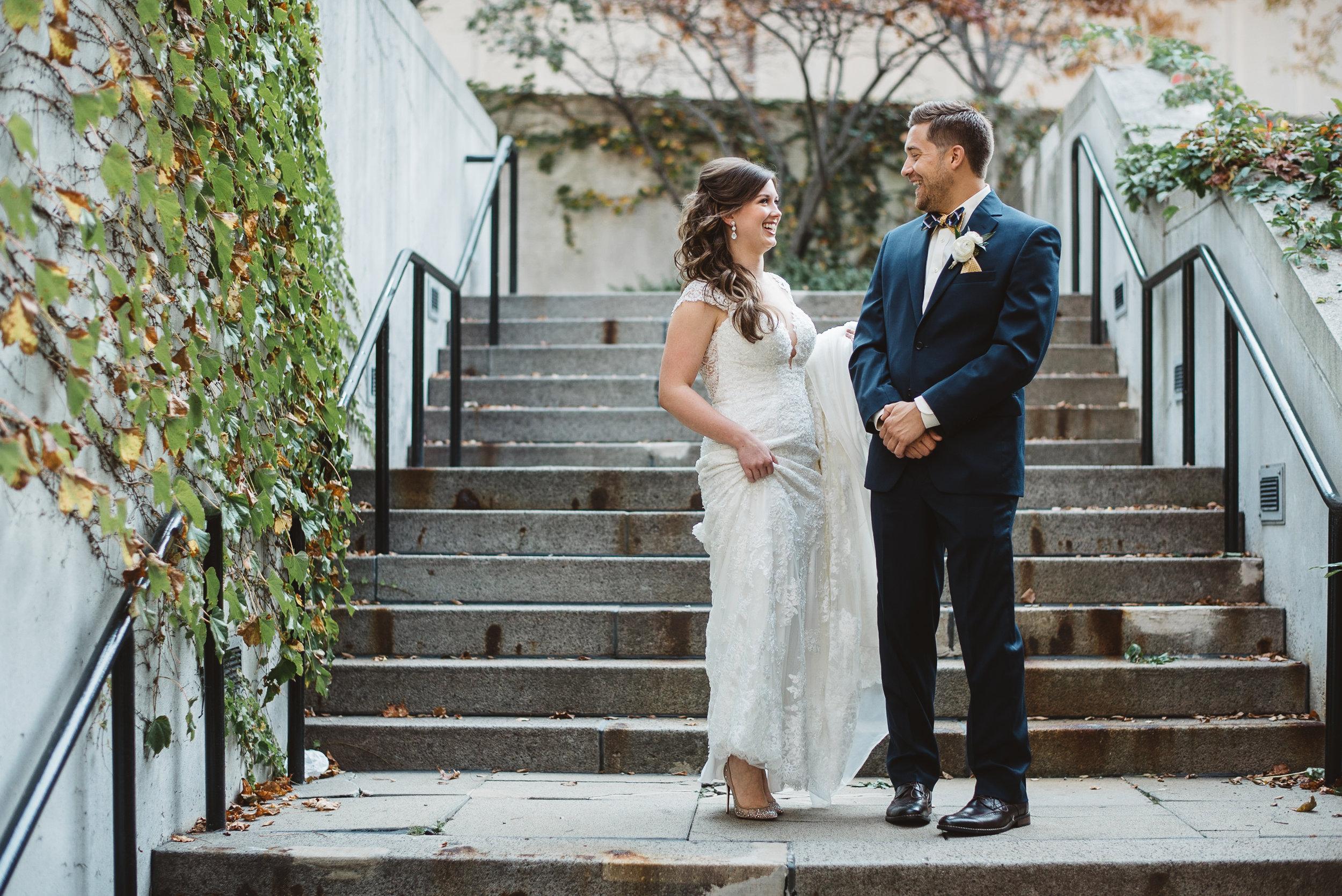 bridgeport art center wedding-0018.jpg