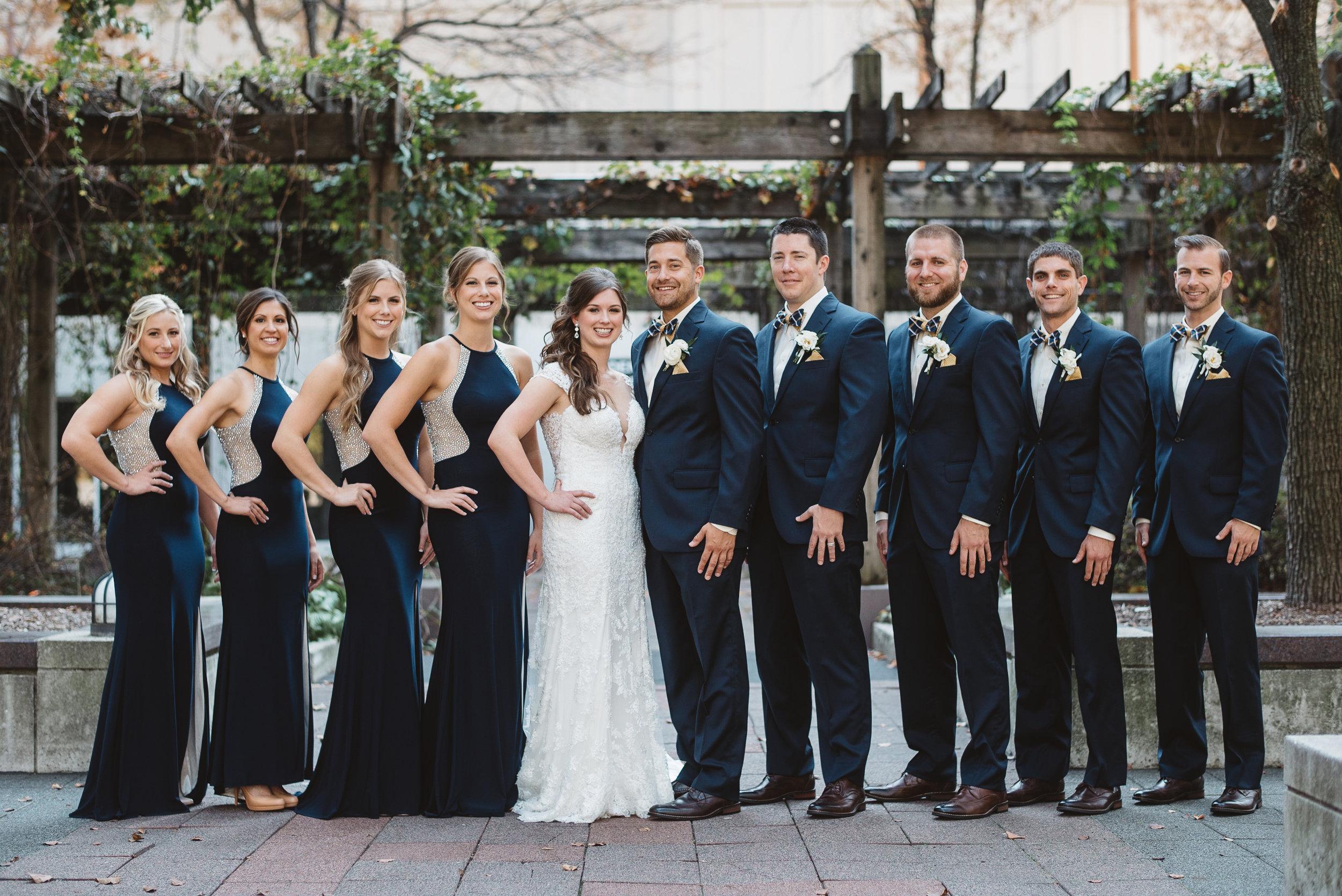 bridgeport art center wedding-0021.jpg