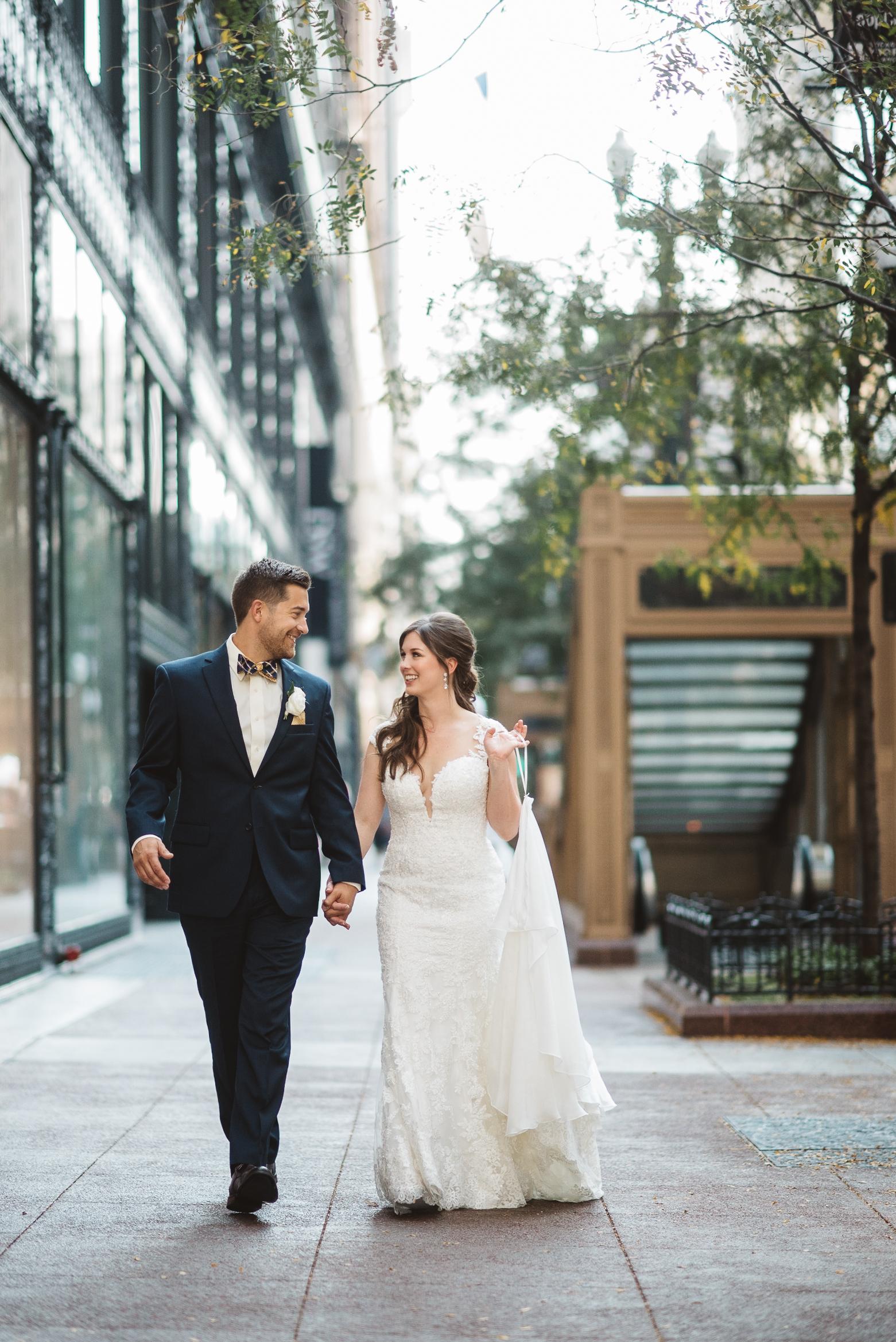 bridgeport art center wedding-0023.jpg