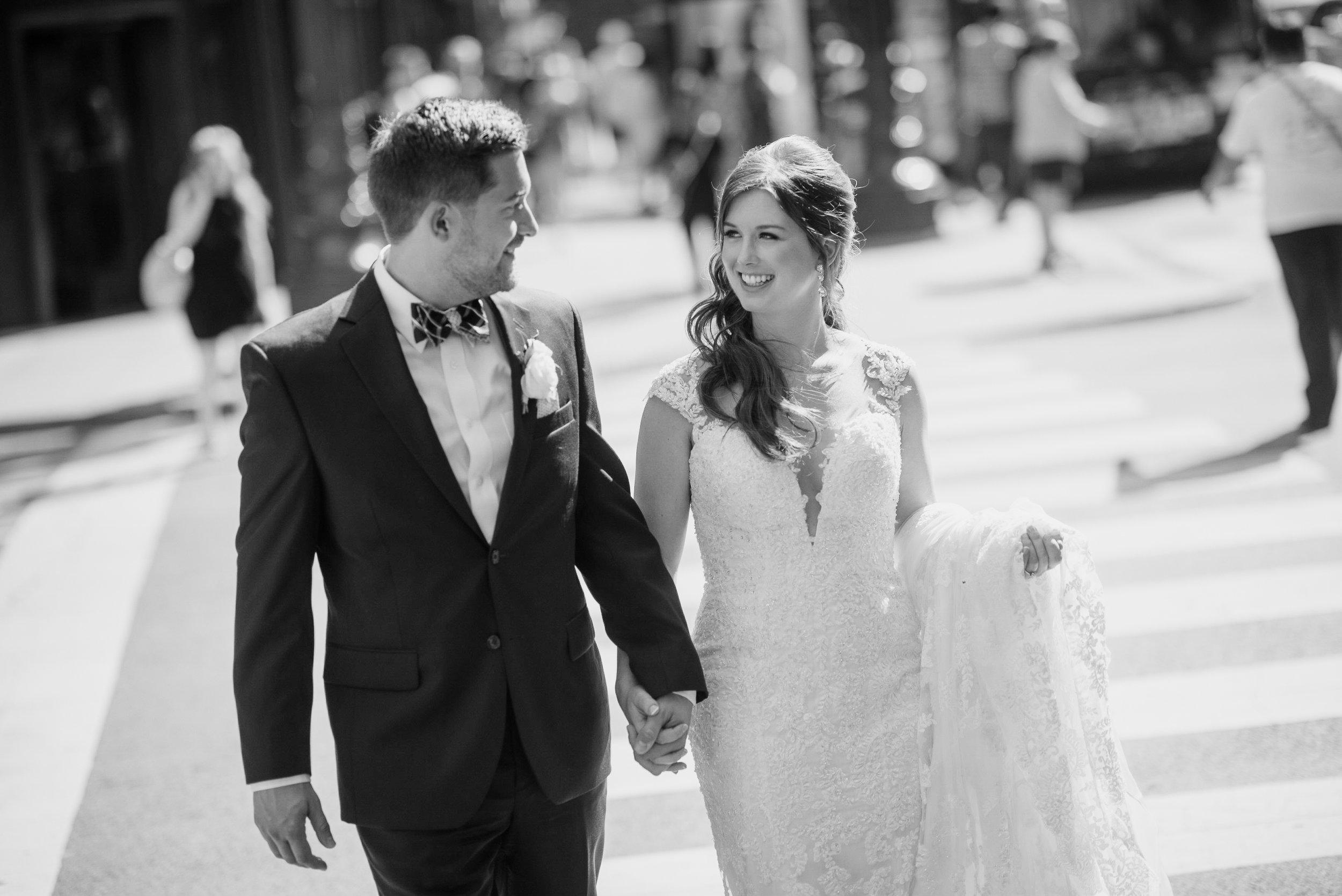 bridgeport art center wedding-0025.jpg