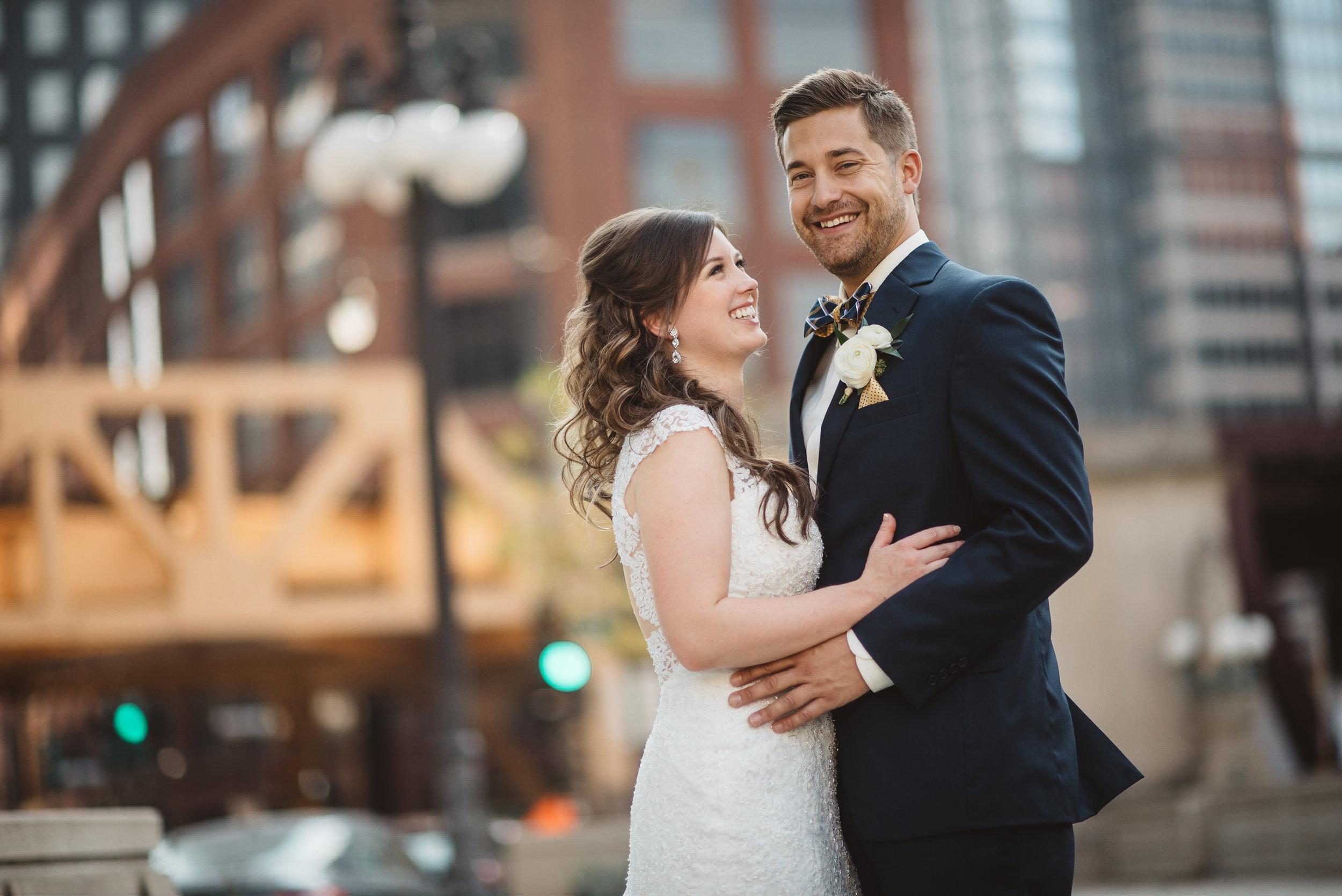 bridgeport art center wedding-0029.jpg