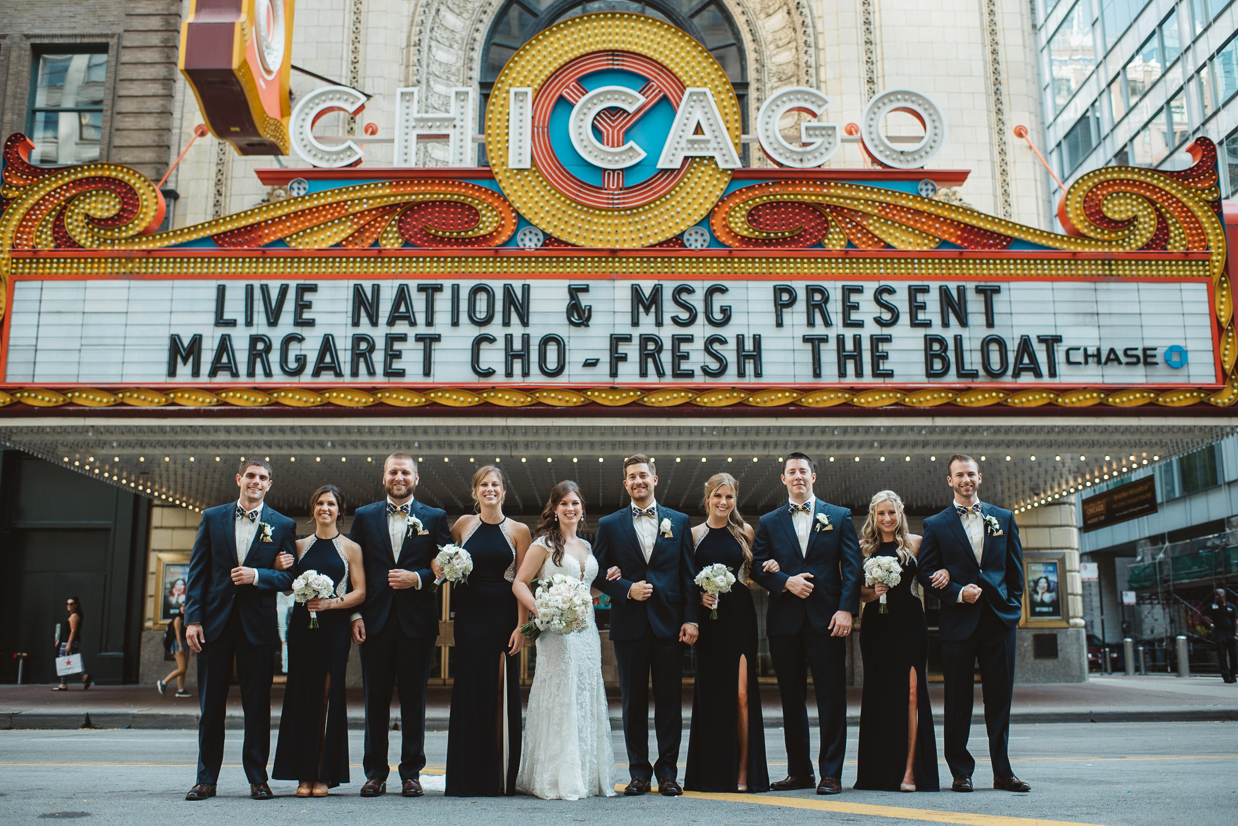 bridgeport art center wedding-0028.jpg