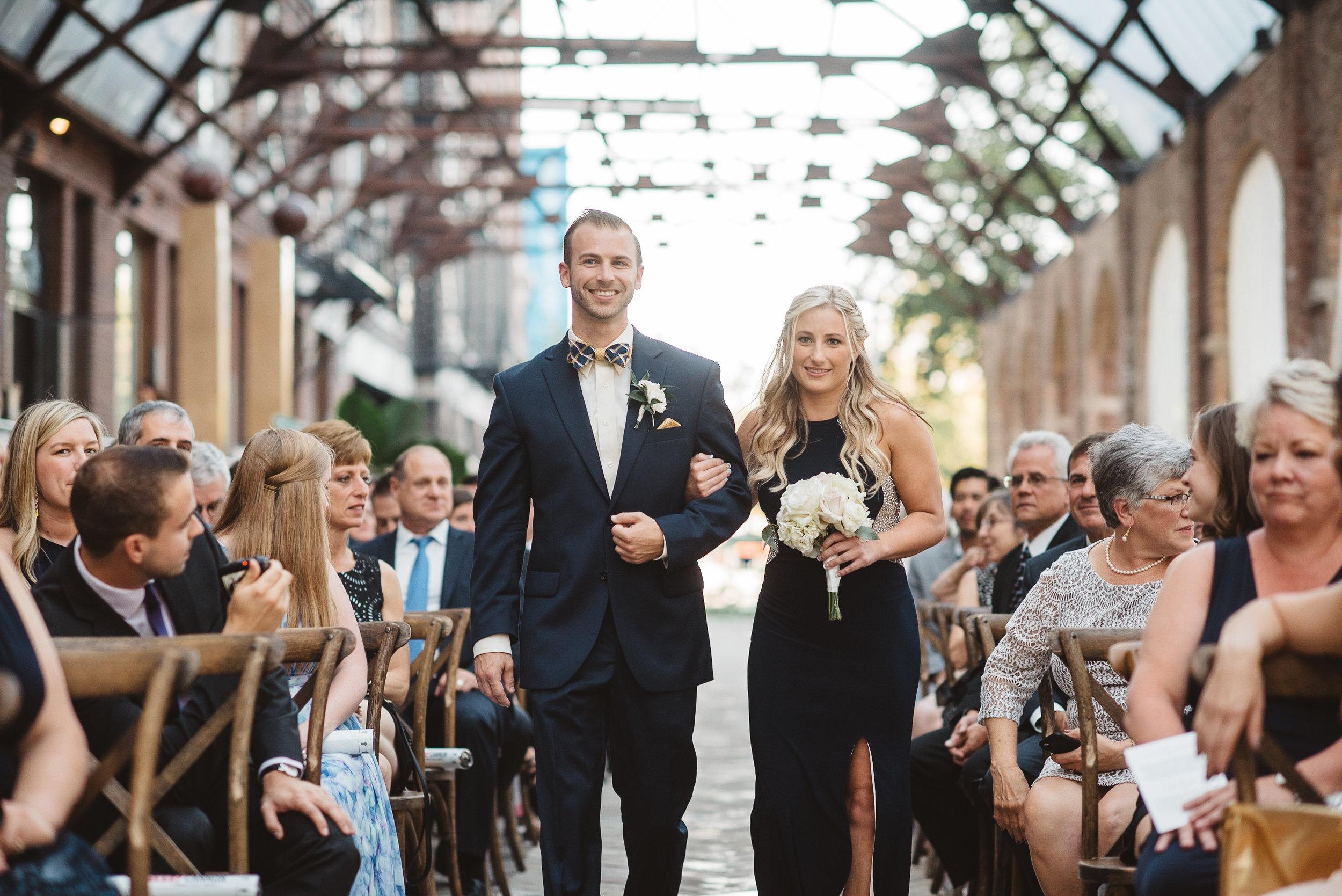 bridgeport art center wedding-0044.jpg