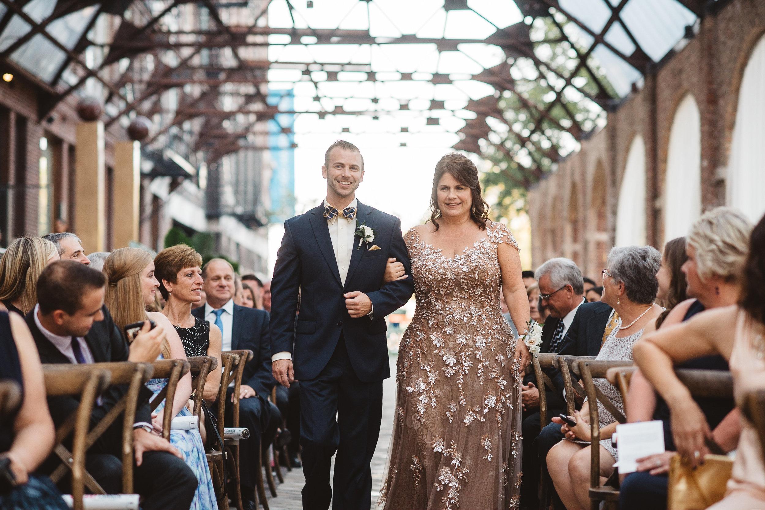 bridgeport art center wedding-0043.jpg