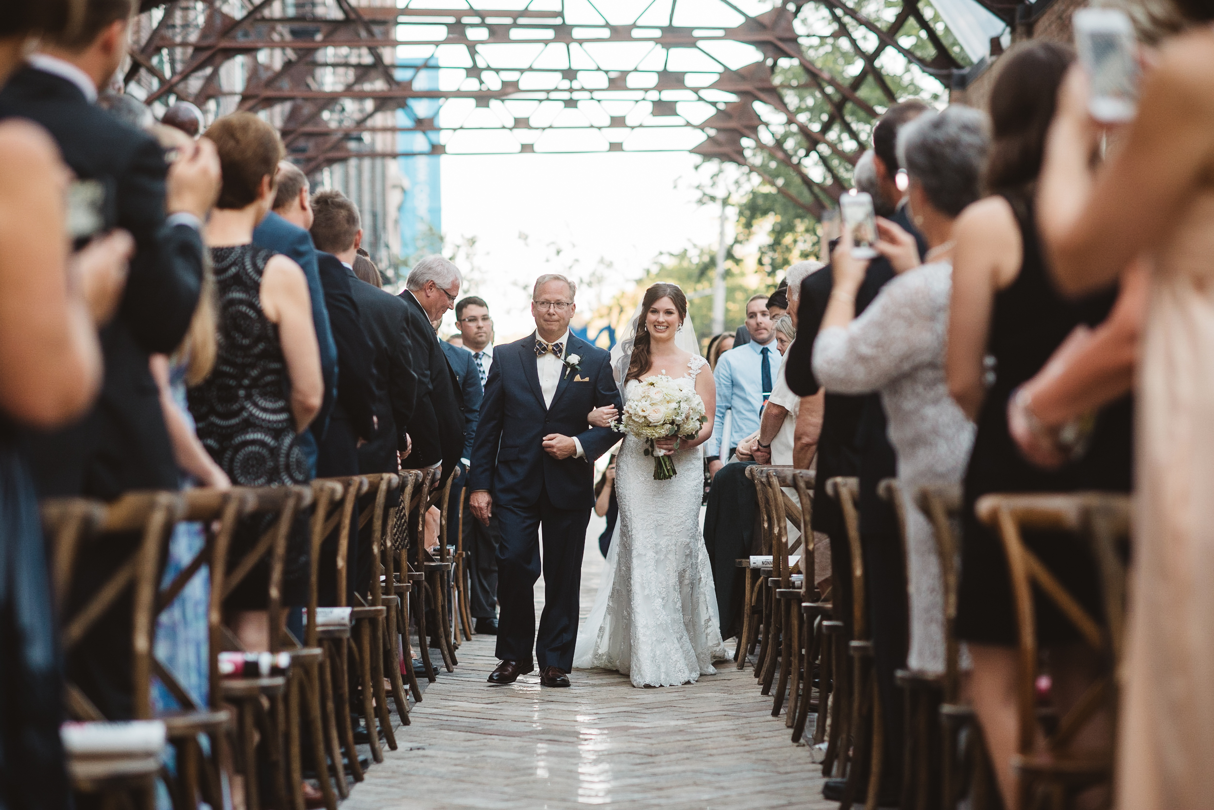 bridgeport art center wedding-0048.jpg