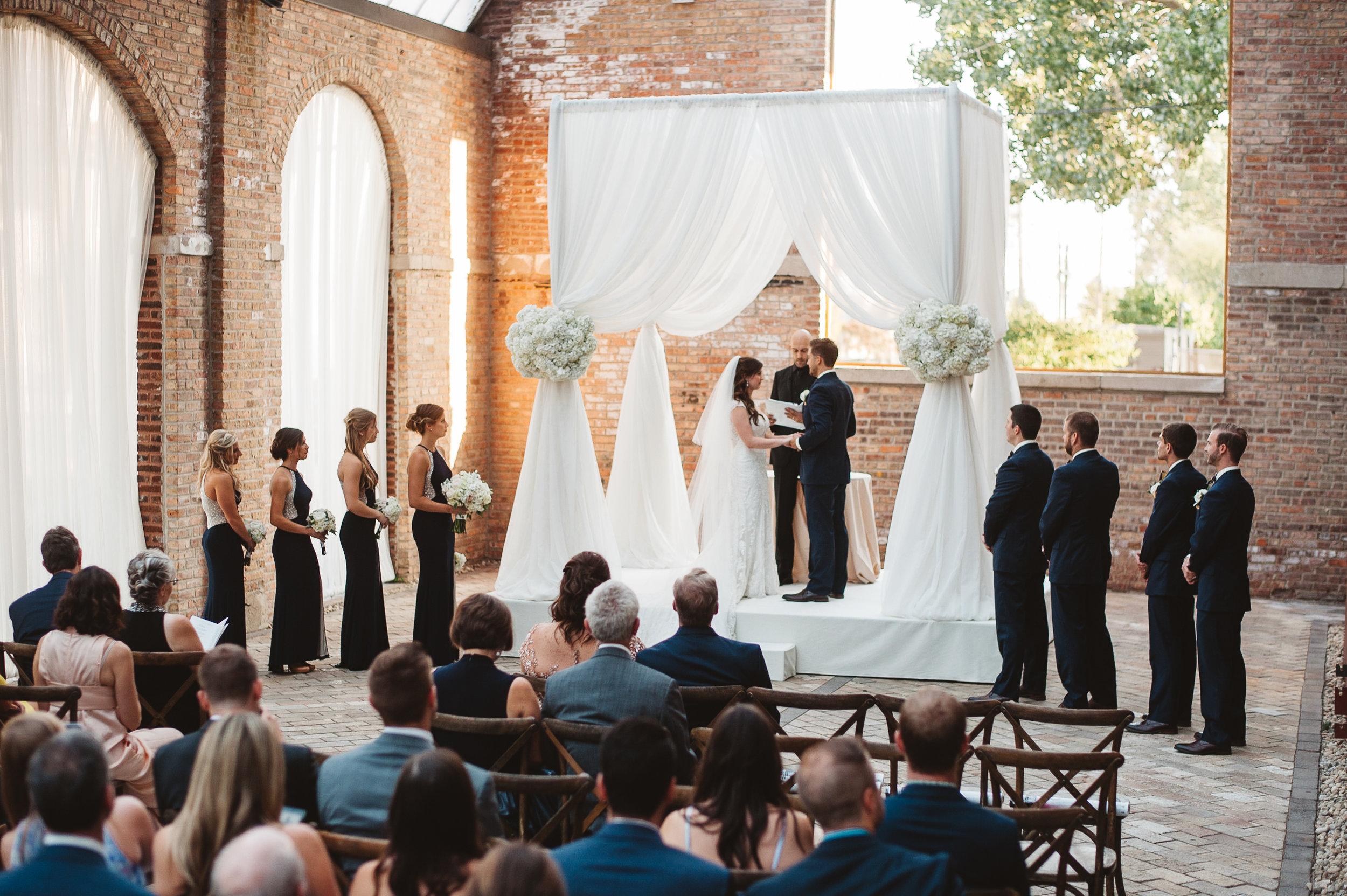 bridgeport art center wedding-0050.jpg