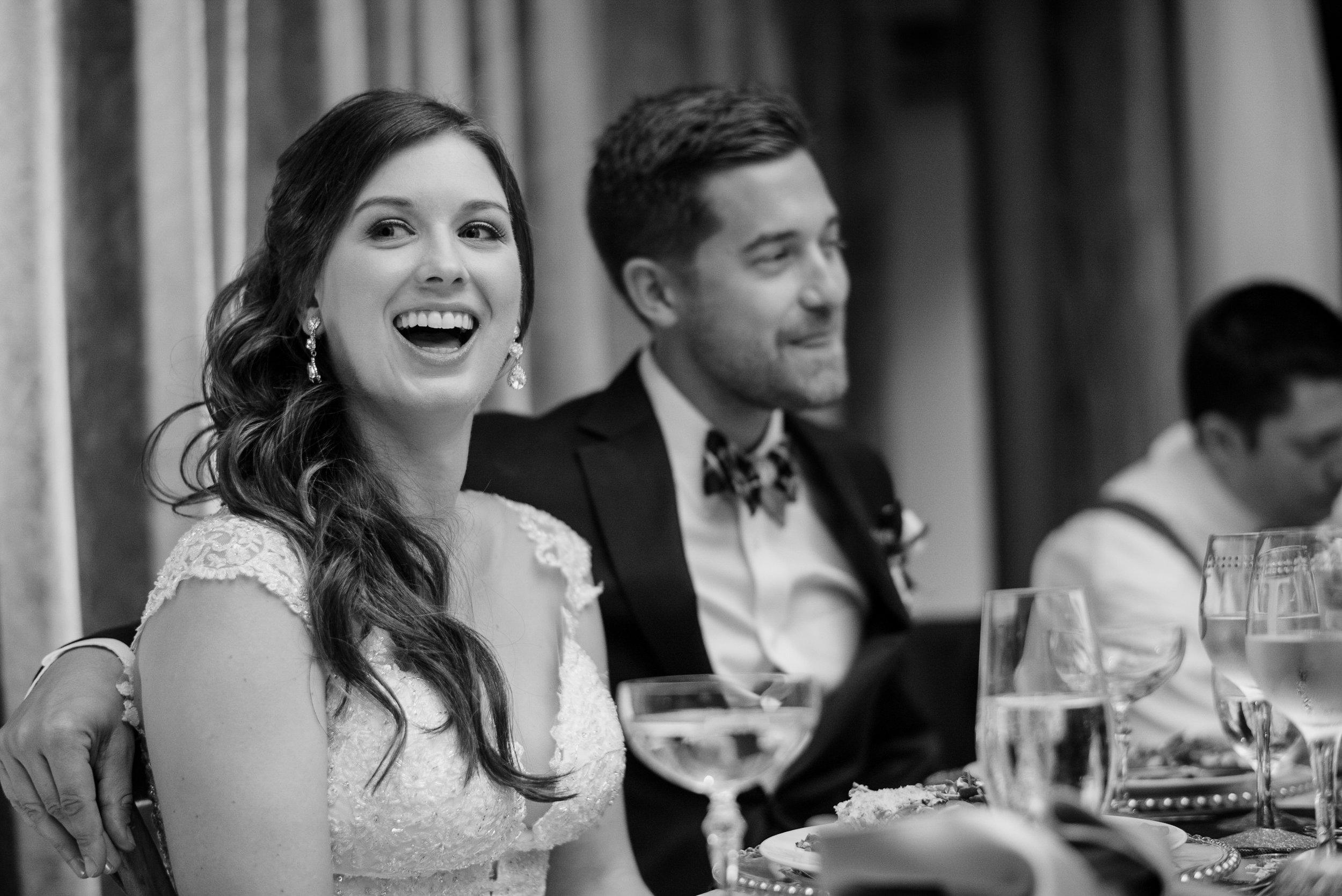 bridgeport art center wedding-0076.jpg