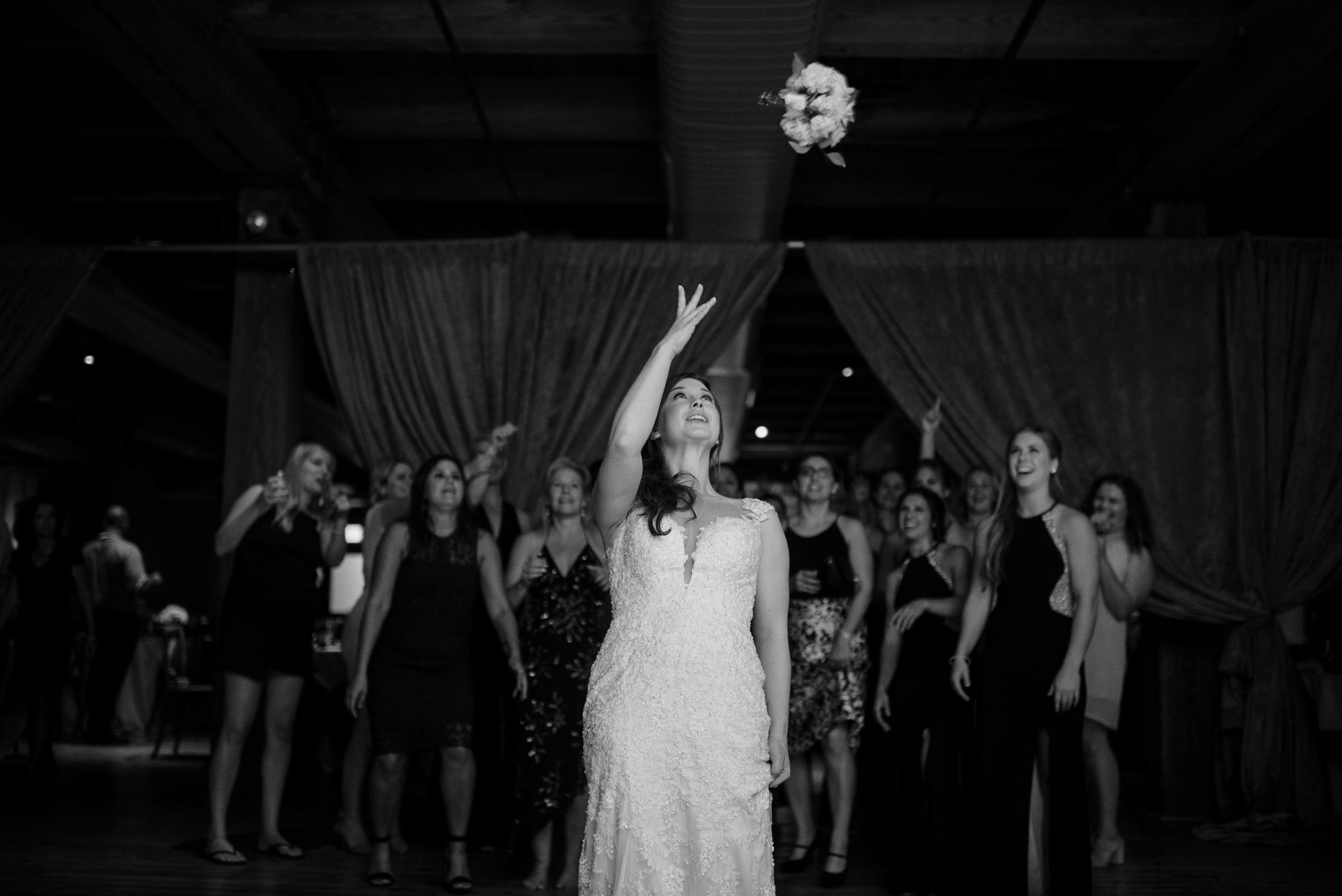 bridgeport art center wedding-0083.jpg