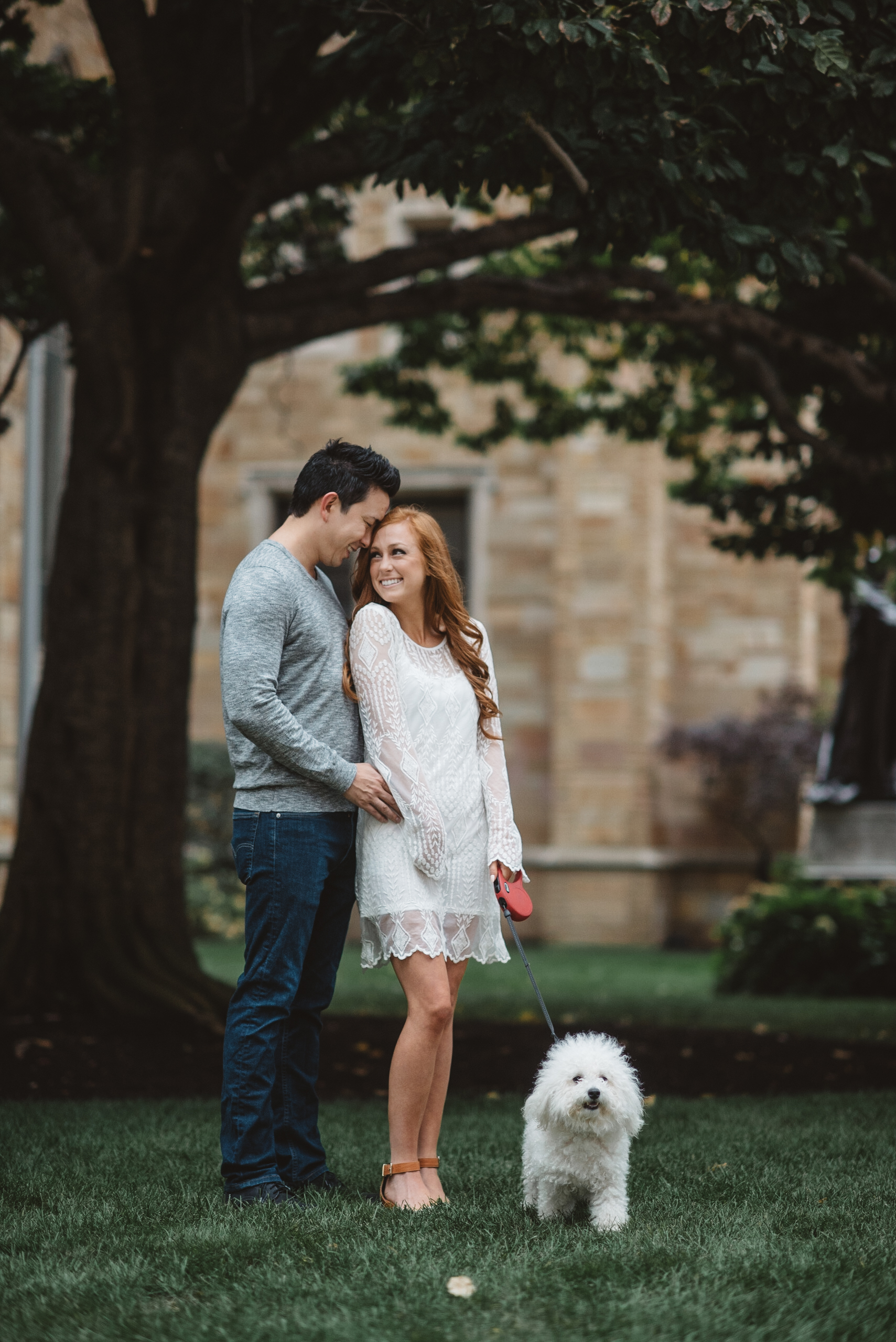 Downtown Cleveland Engagement Session-0002.jpg
