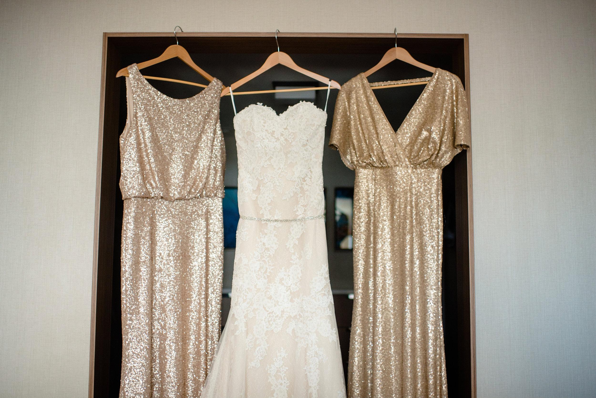 Wendy Park Wedding Cleveland-0005.jpg