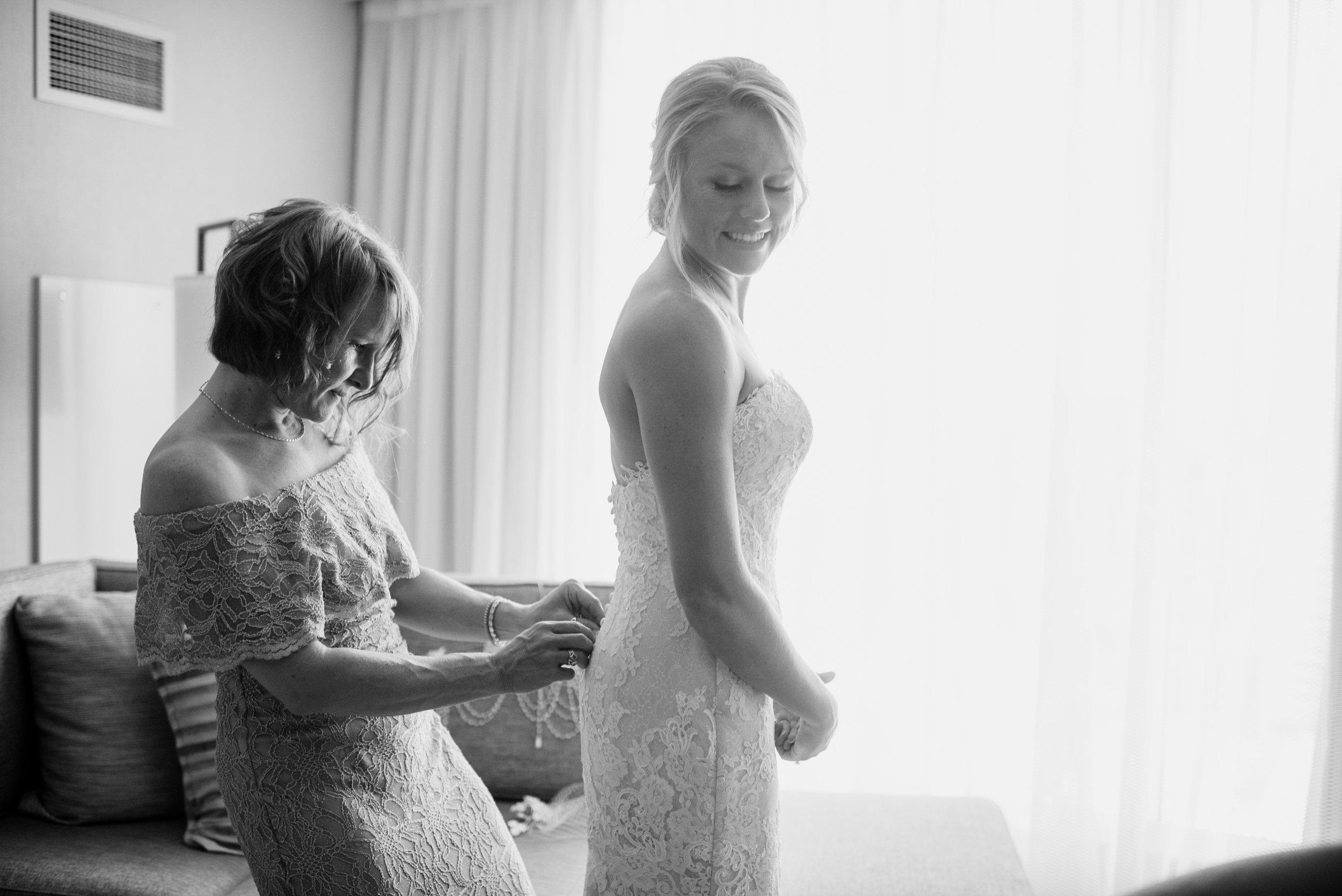 Wendy Park Wedding Cleveland-0013.jpg