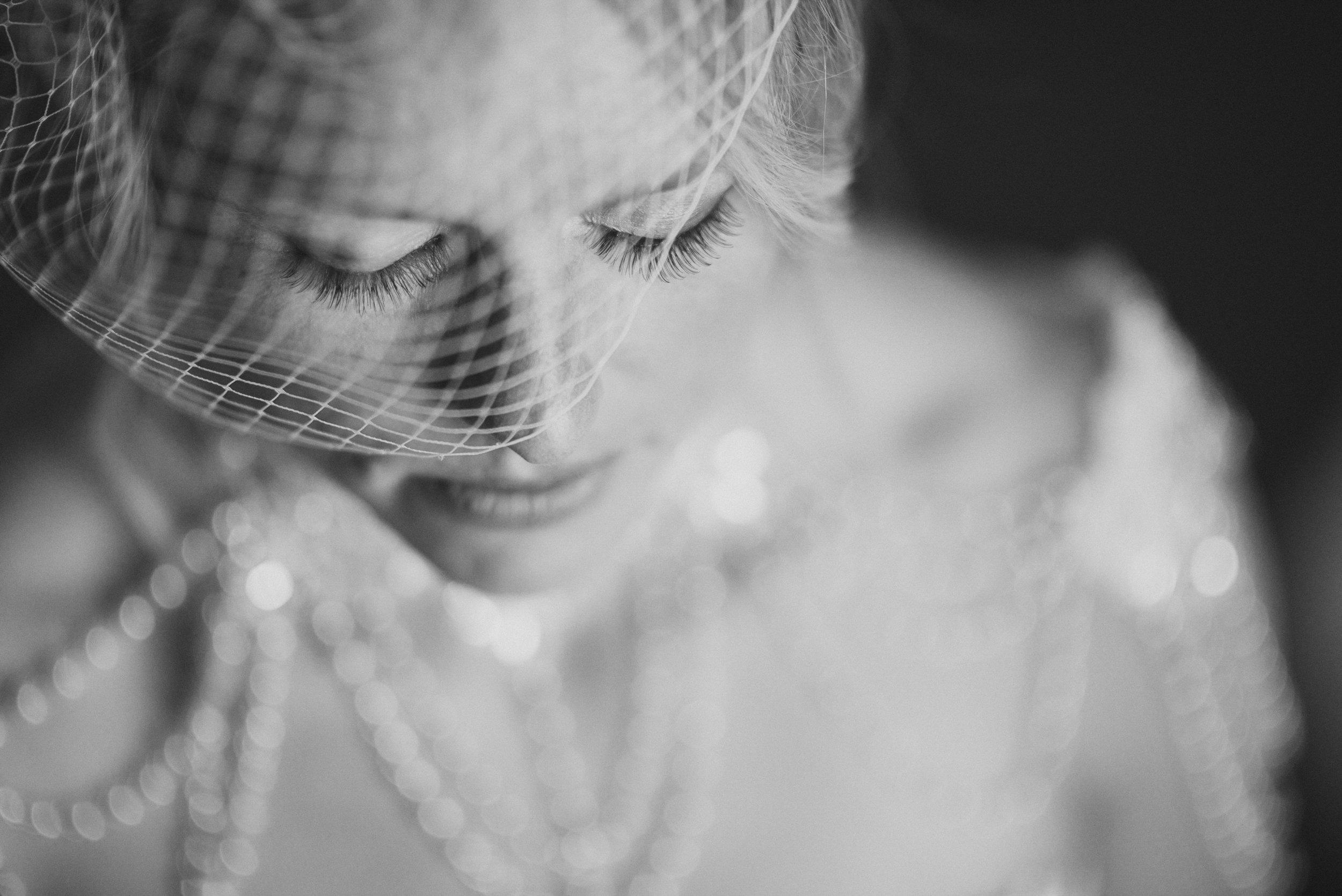 Wendy Park Wedding Cleveland-0015.jpg