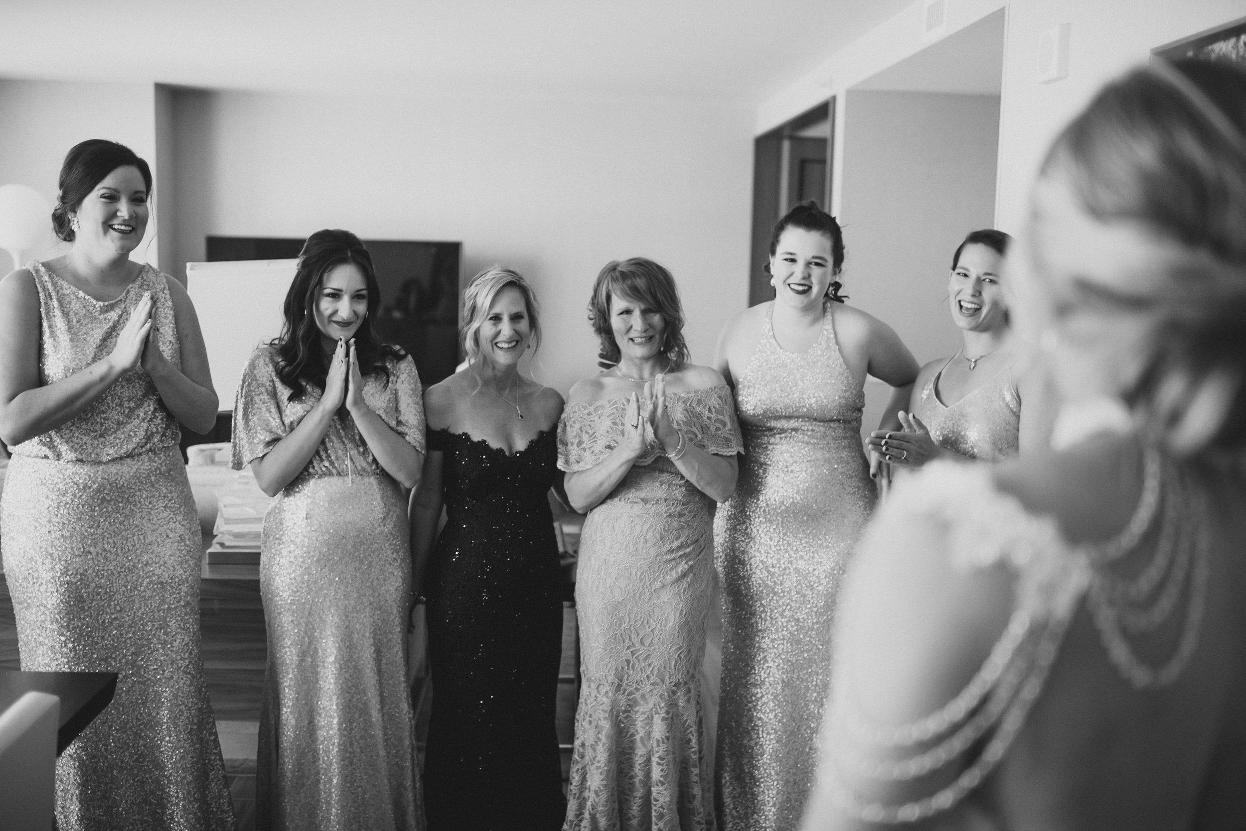 Wendy Park Wedding Cleveland-0016.jpg