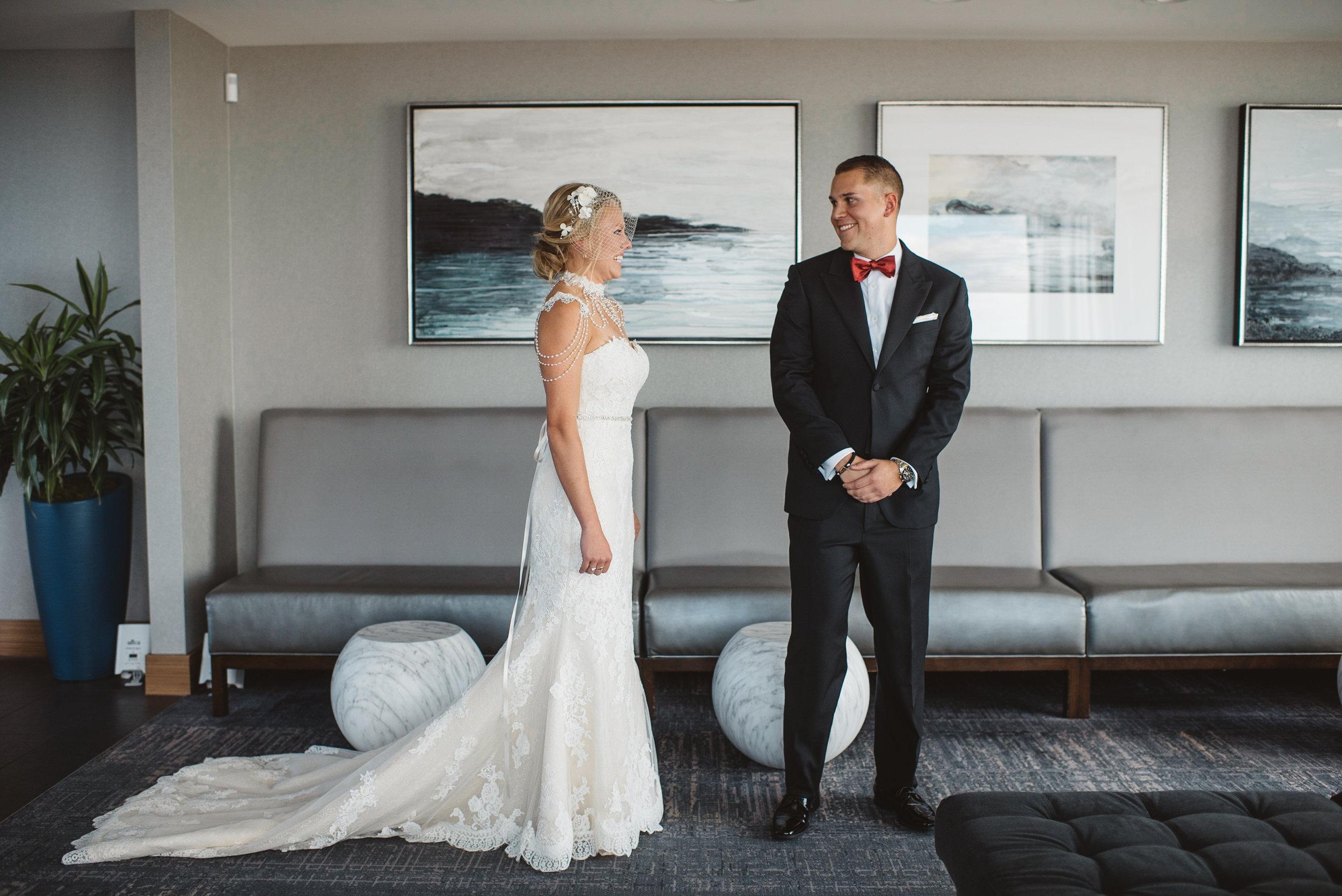 Wendy Park Wedding Cleveland-0022.jpg