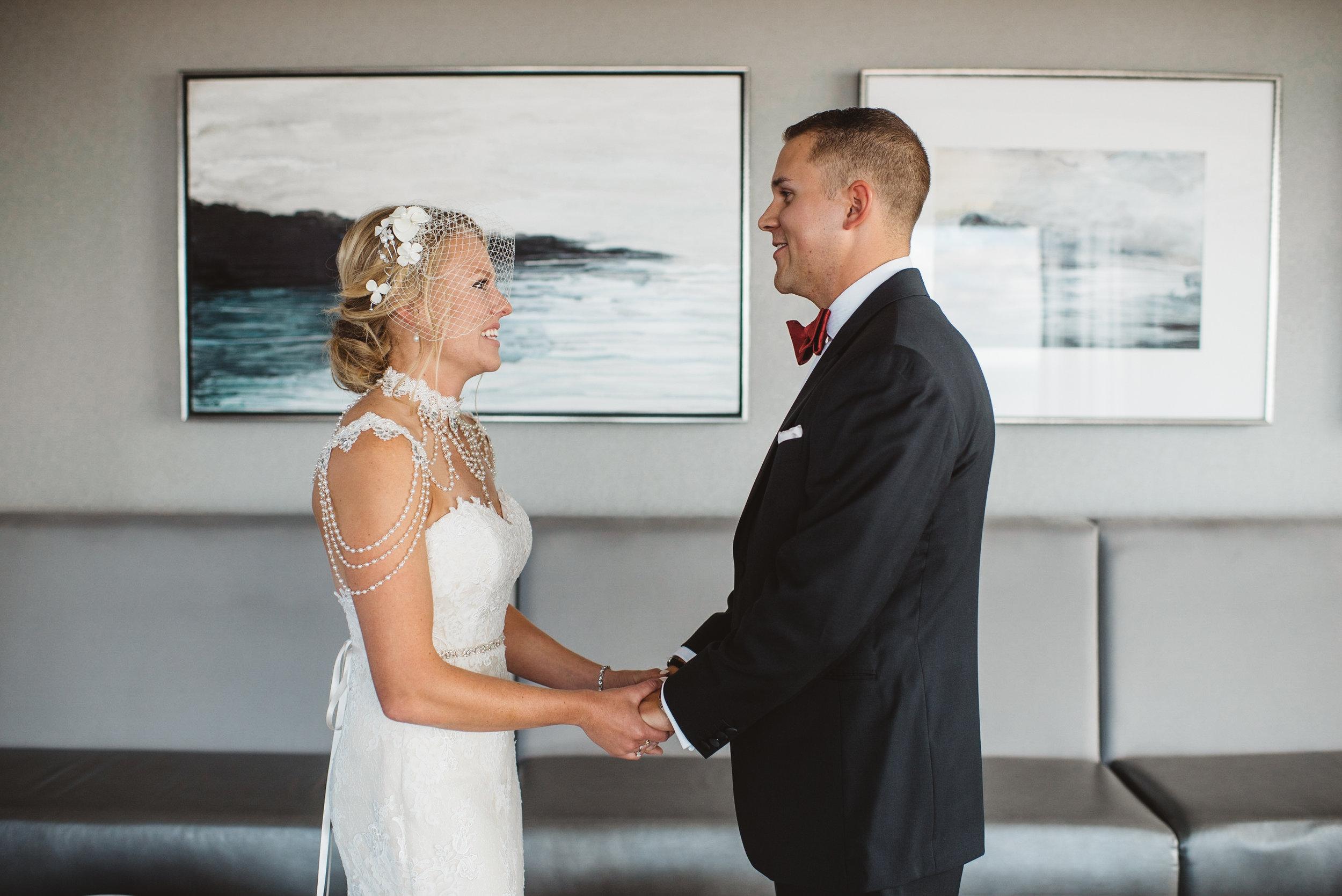 Wendy Park Wedding Cleveland-0023.jpg