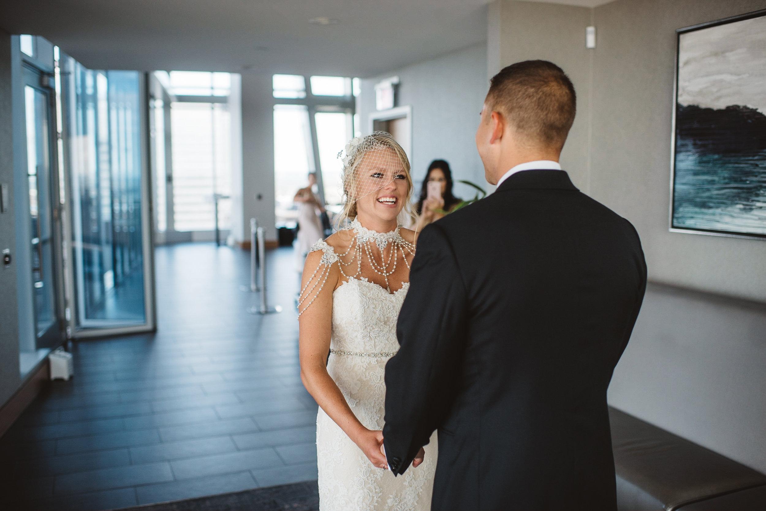 Wendy Park Wedding Cleveland-0024.jpg