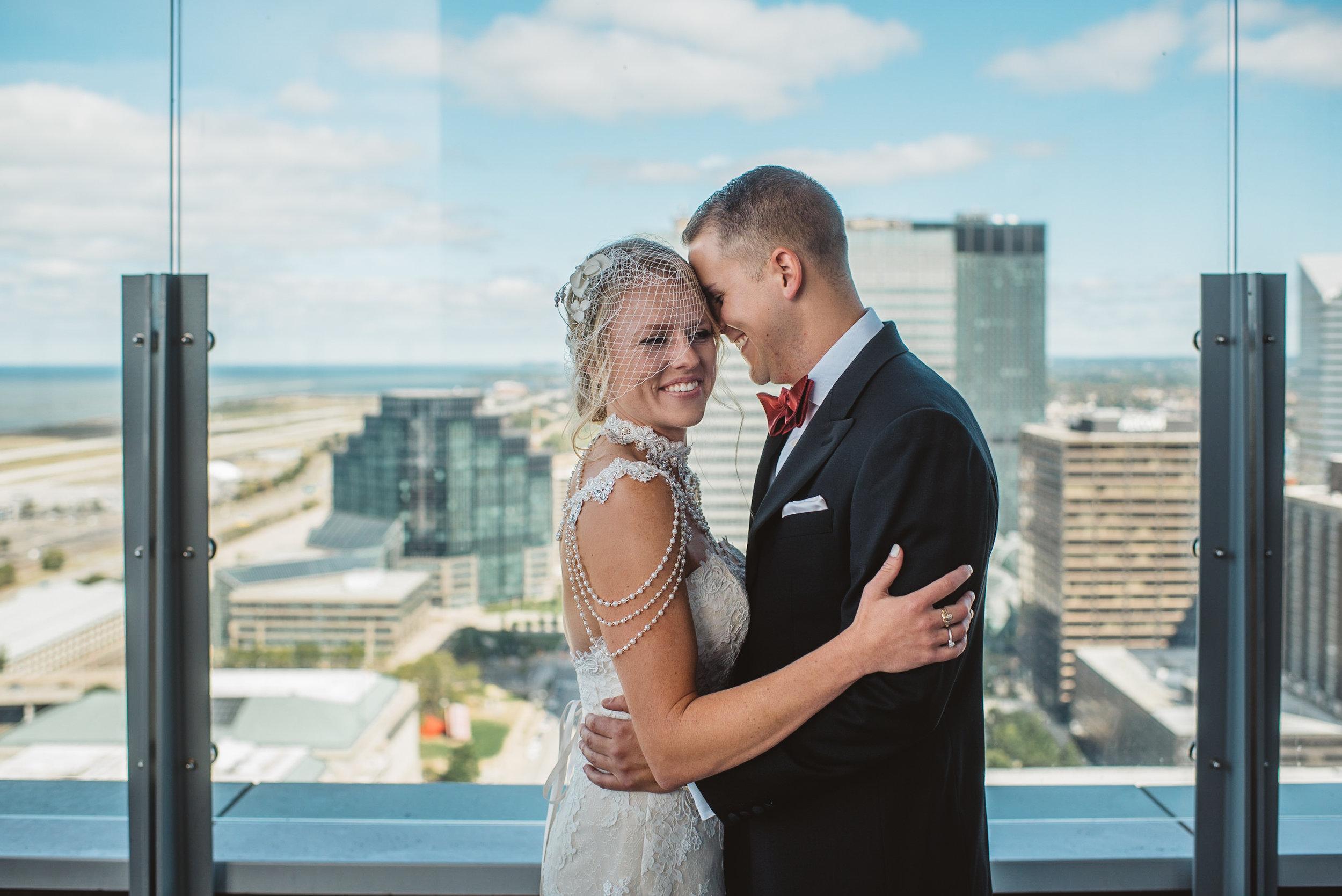 Wendy Park Wedding Cleveland-0026.jpg