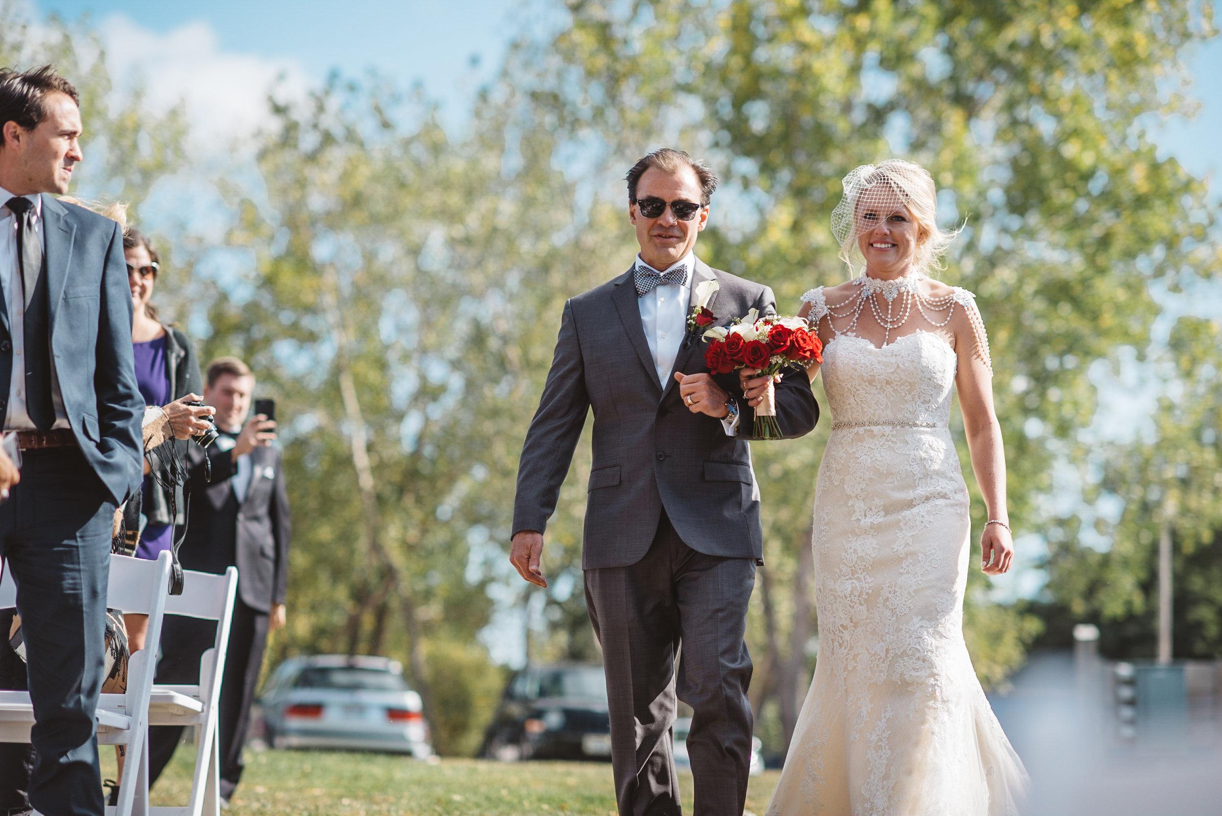 Wendy Park Wedding Cleveland-0038.jpg