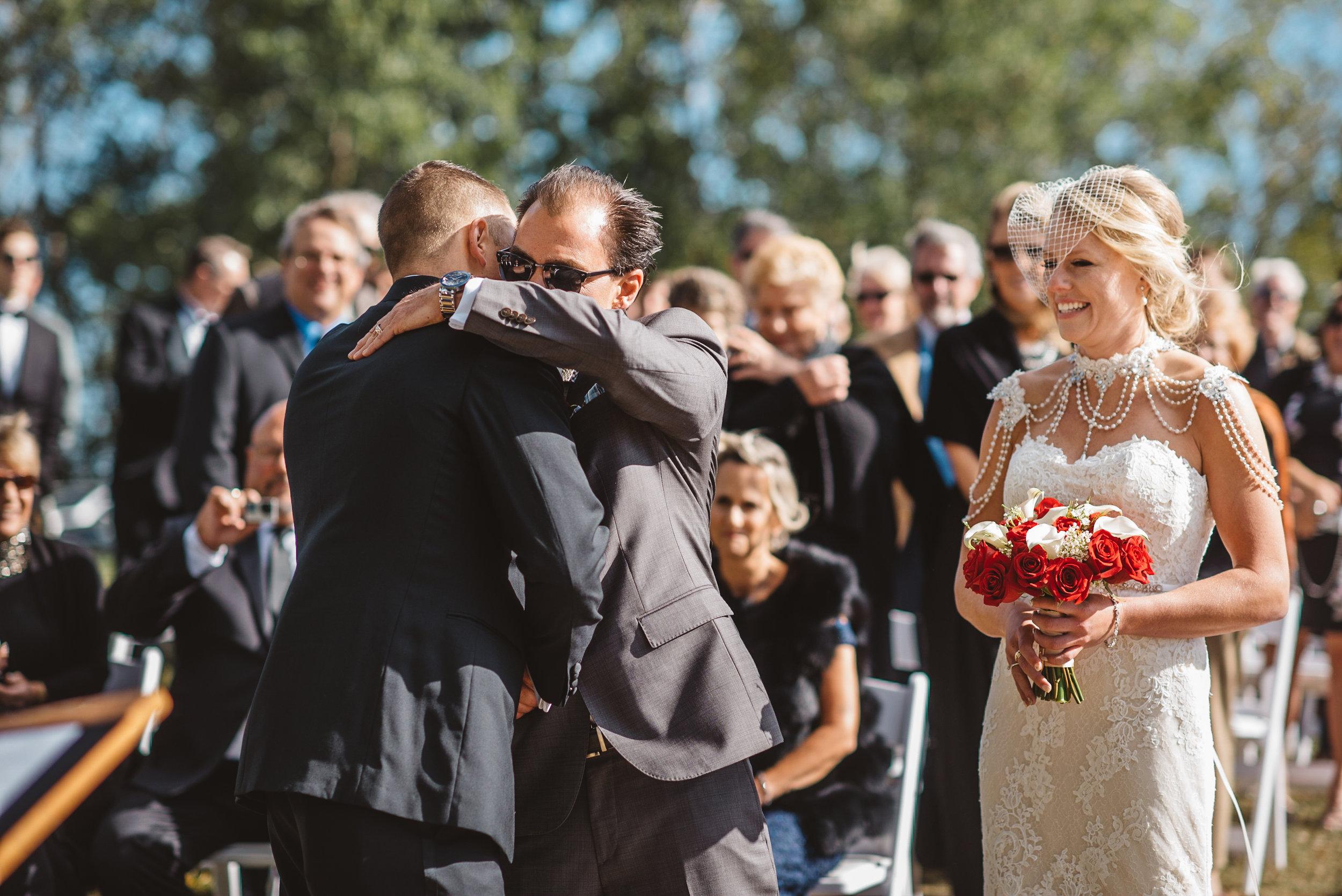 Wendy Park Wedding Cleveland-0041.jpg