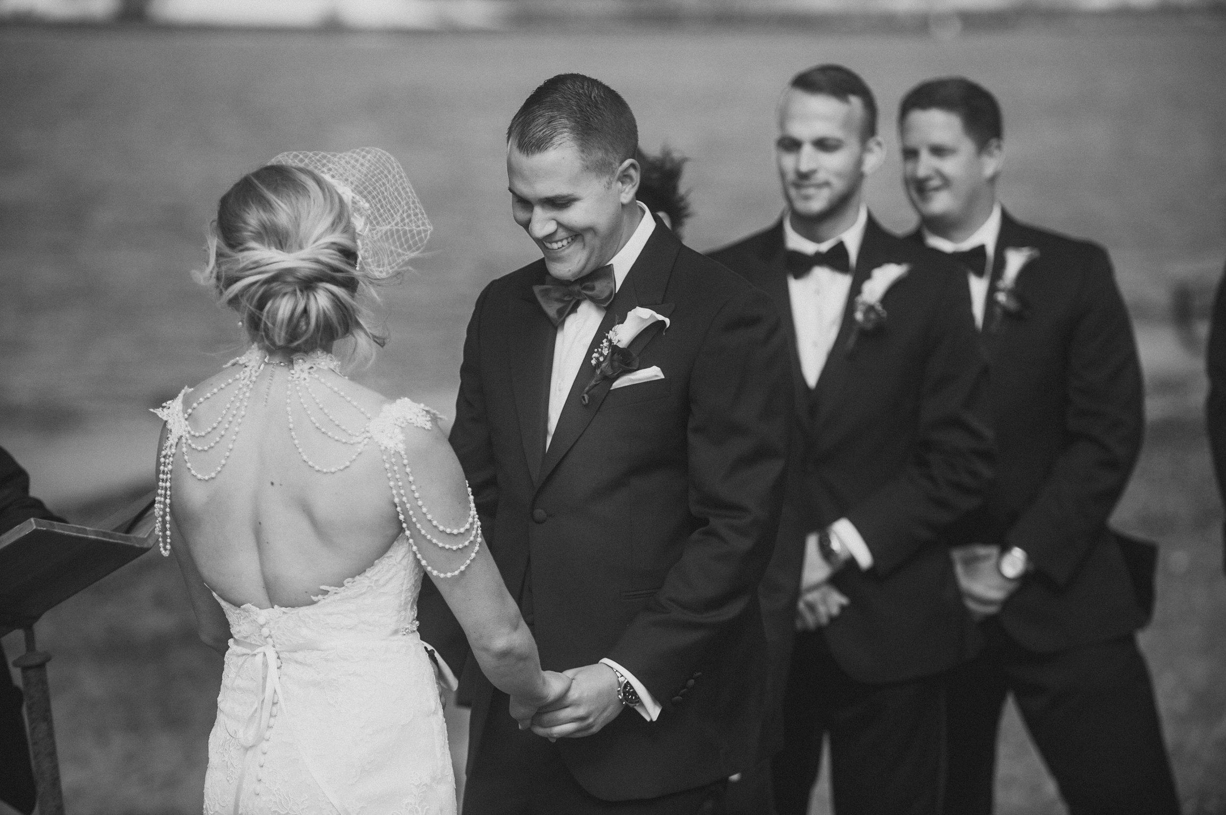 Wendy Park Wedding Cleveland-0043.jpg