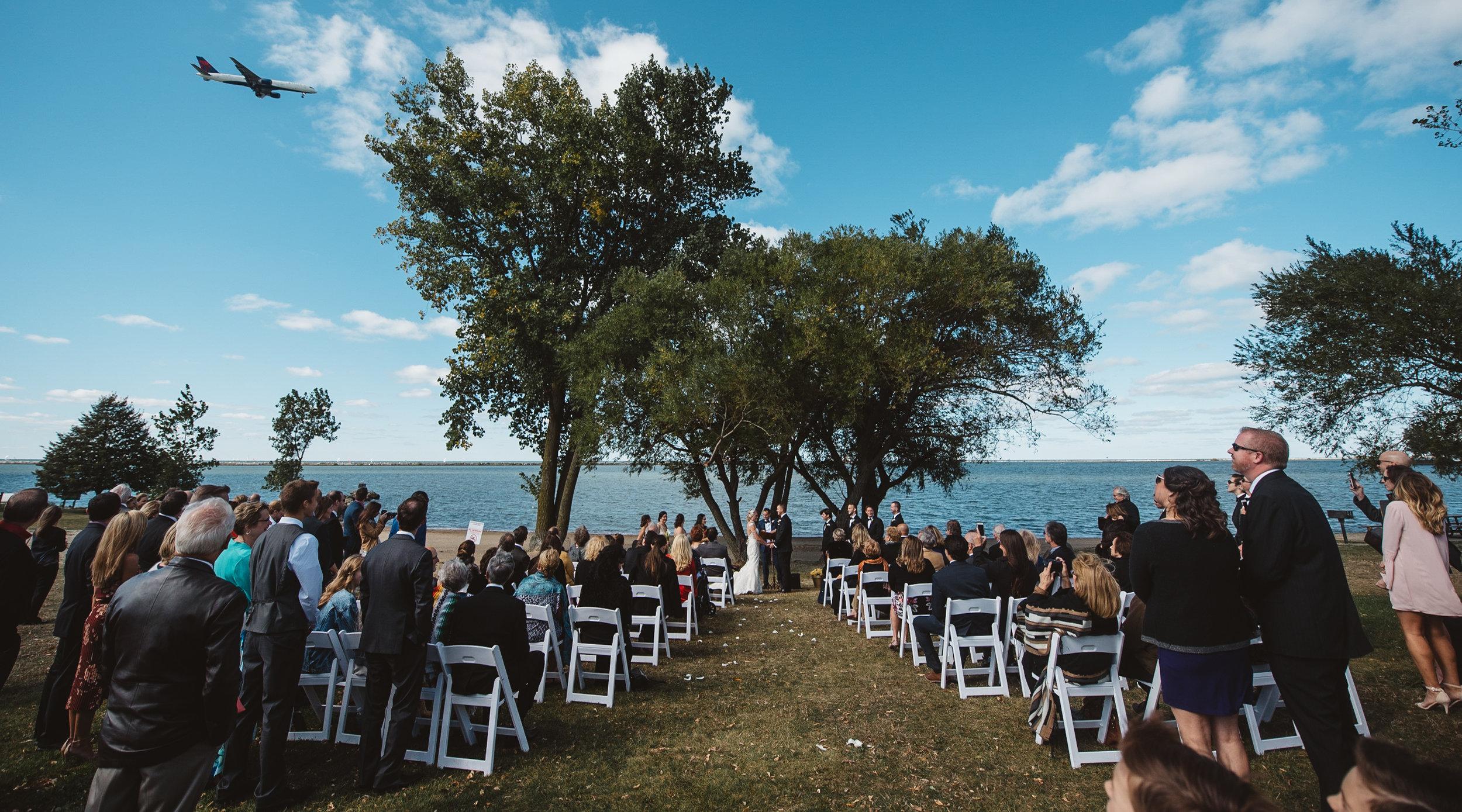 Wendy Park Wedding Cleveland-0044.jpg