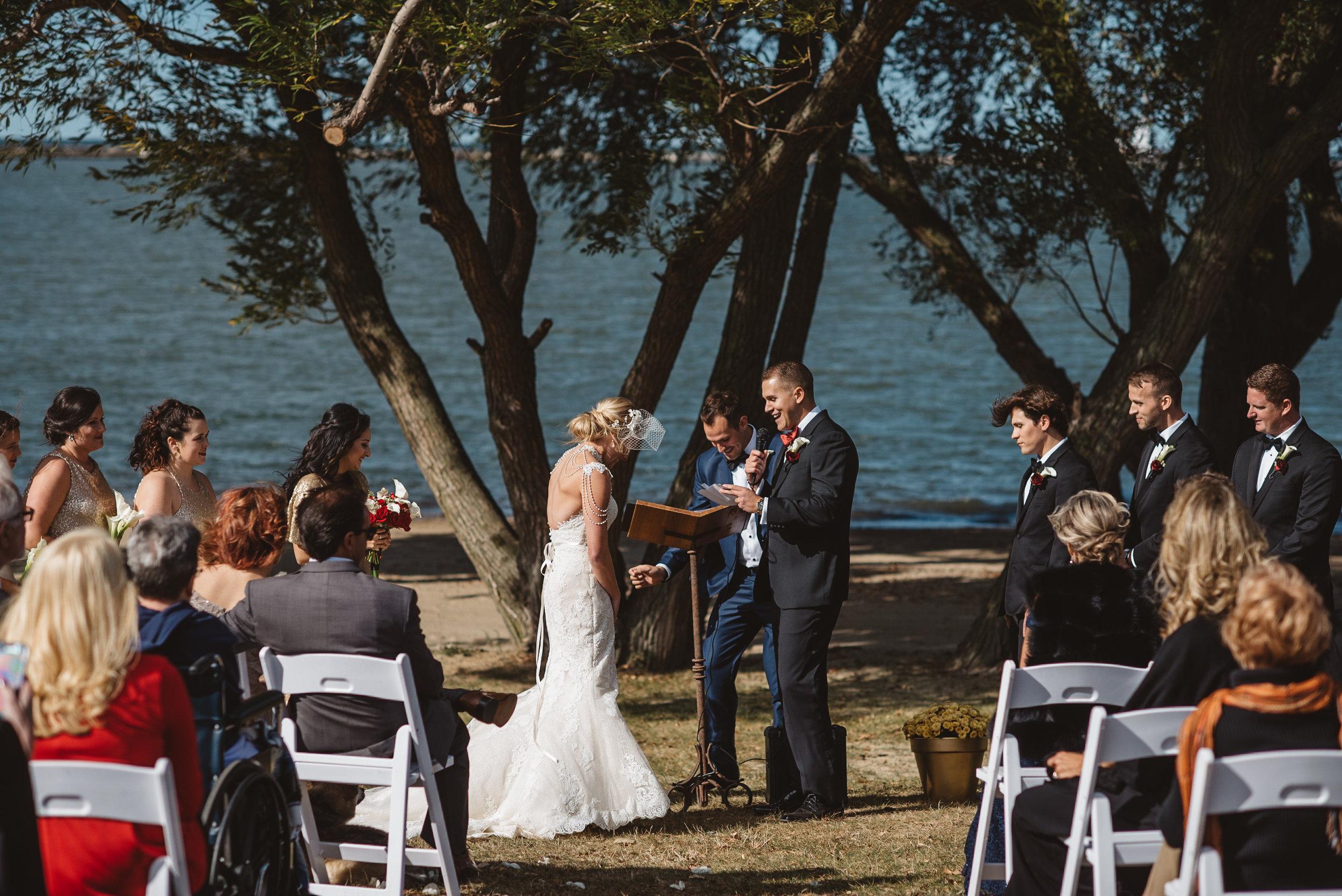 Wendy Park Wedding Cleveland-0045.jpg