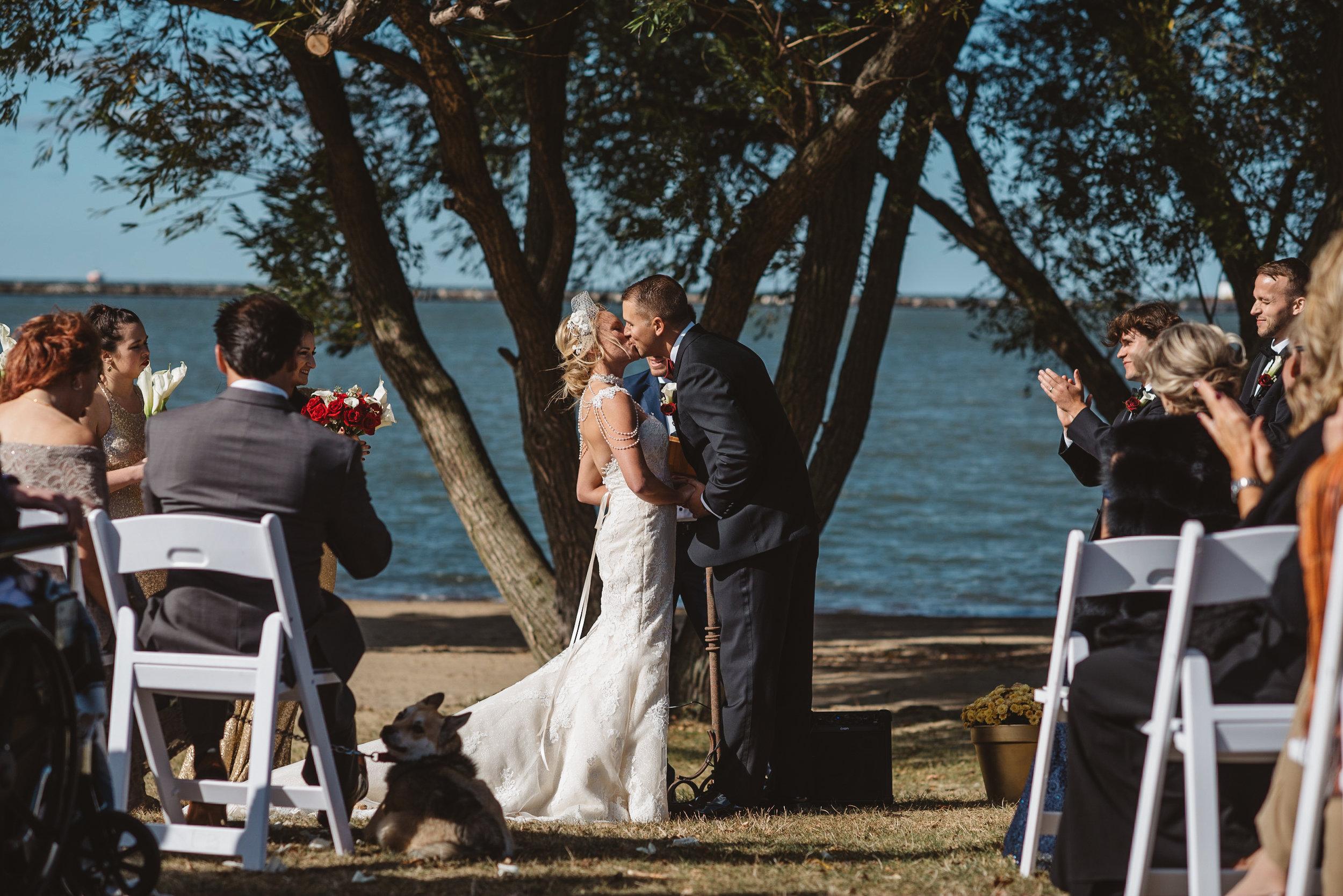Wendy Park Wedding Cleveland-0047.jpg