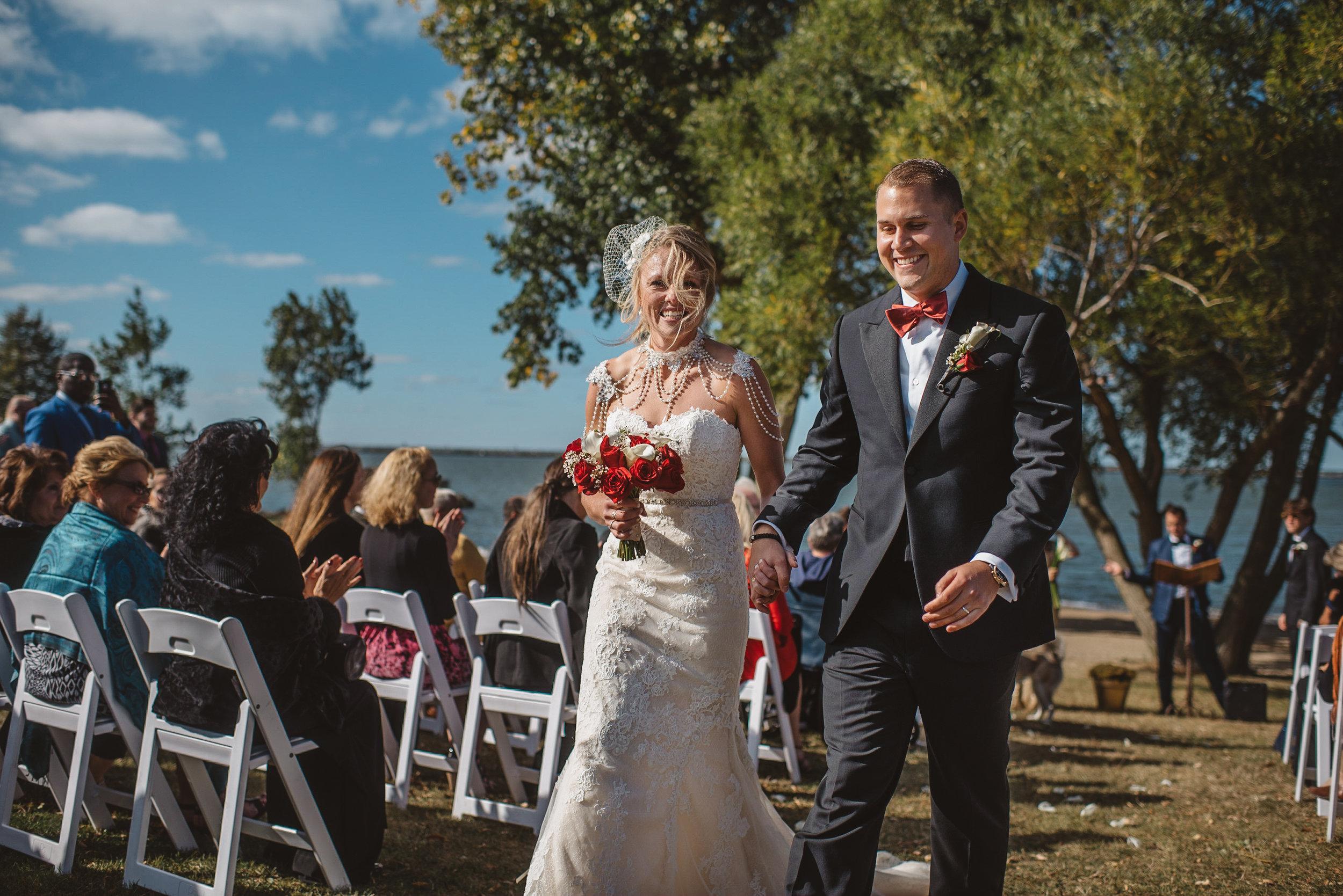 Wendy Park Wedding Cleveland-0048.jpg